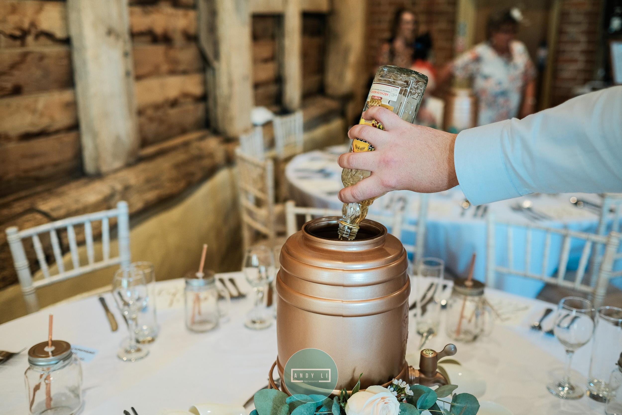 Pimhill Barn Wedding Photographer-087-DSCF0575.jpg