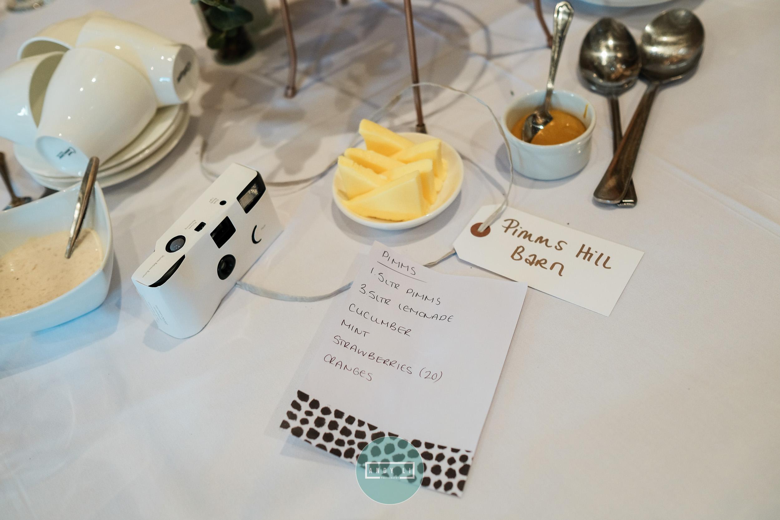 Pimhill Barn Wedding Photographer-089-DSCF0579.jpg