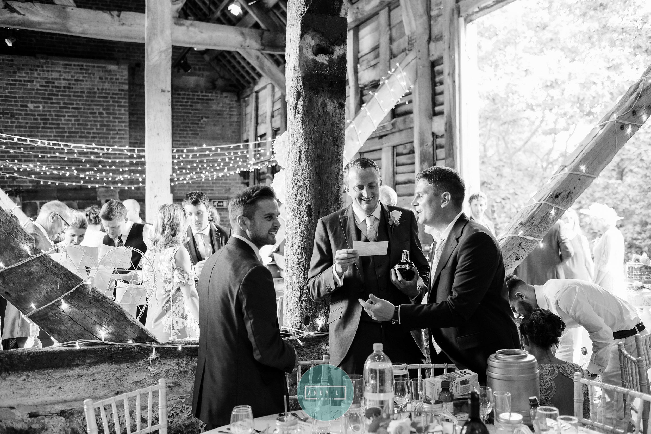 Pimhill Barn Wedding Photographer-092-DSCF0589.jpg