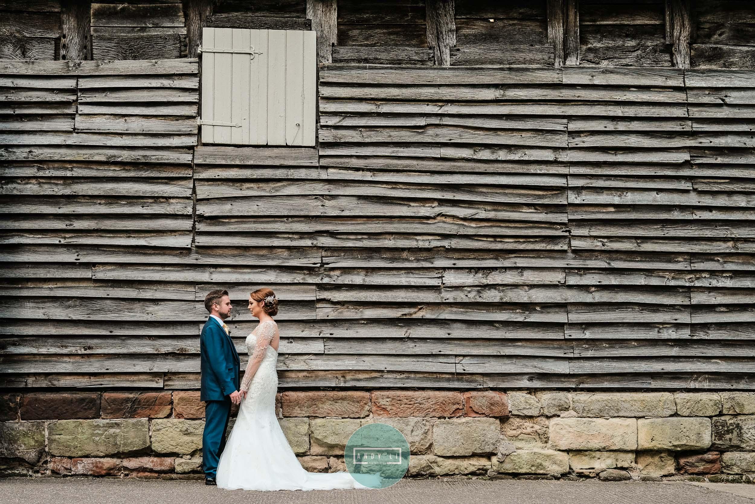 Pimhill Barn Wedding Photographer-094-DSCF0617.jpg