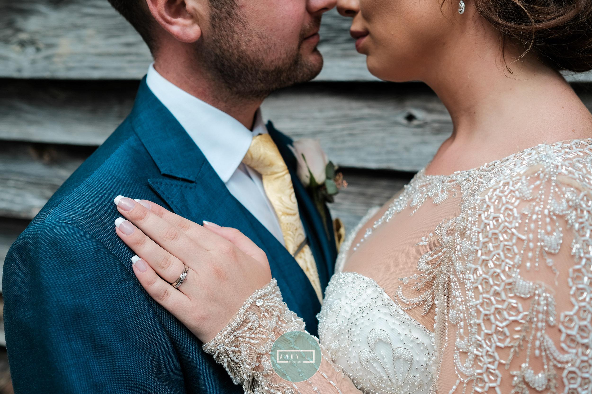 Pimhill Barn Wedding Photographer-095-DSCF0632.jpg