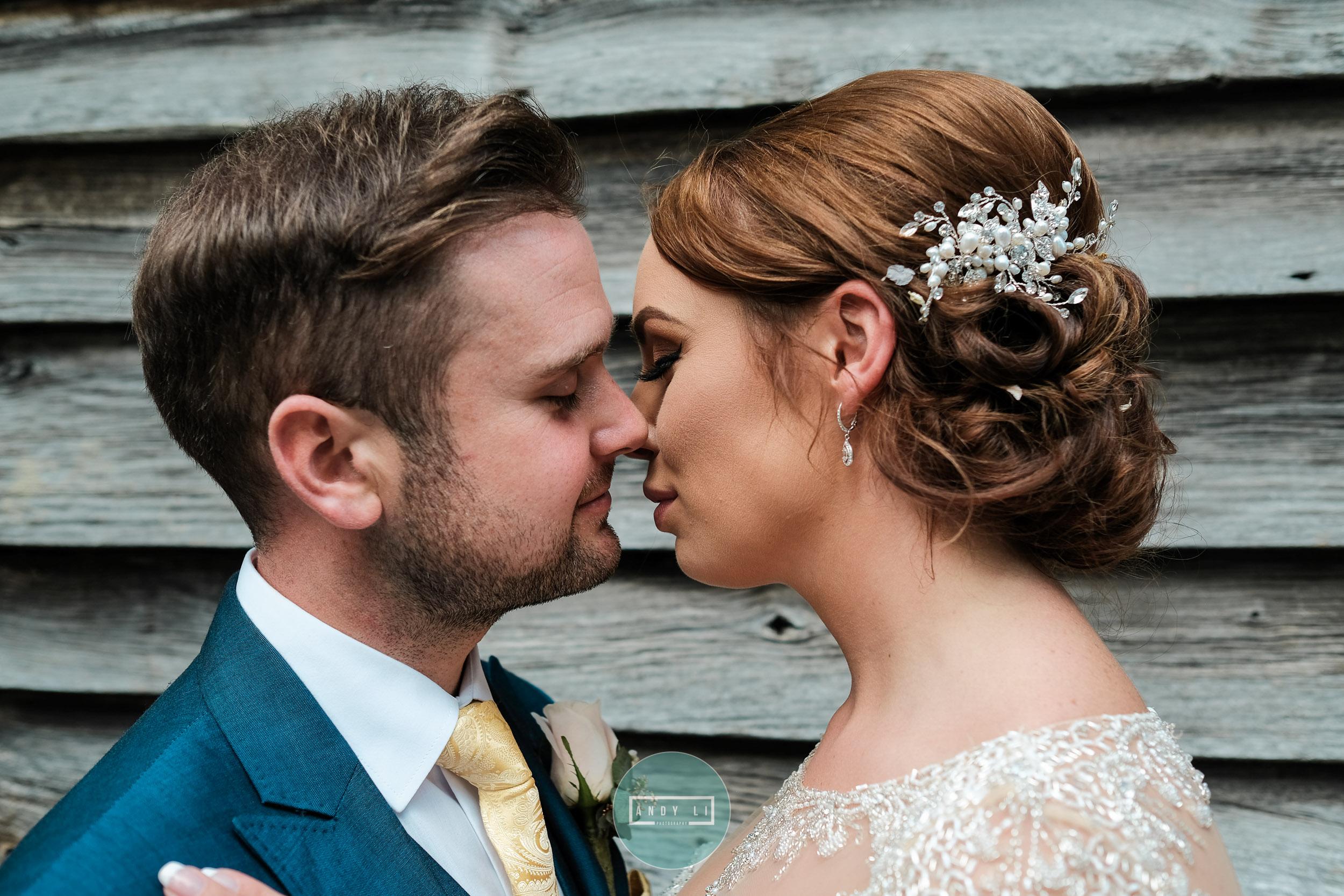 Pimhill Barn Wedding Photographer-096-DSCF0634.jpg