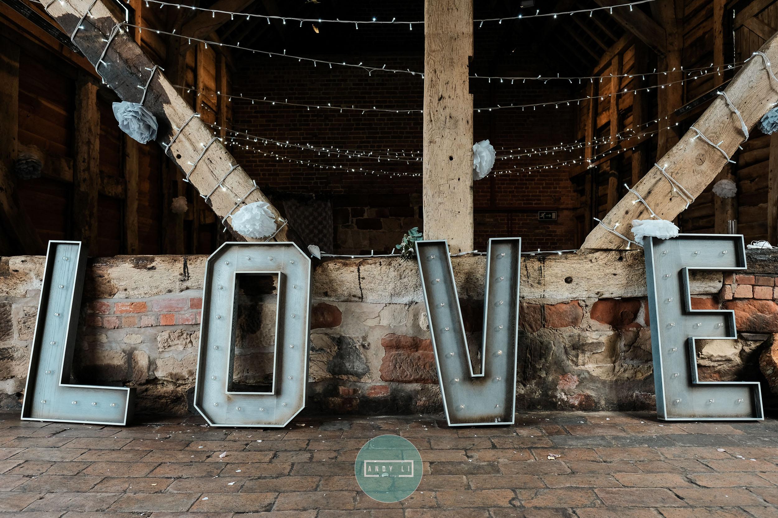 Pimhill Barn Wedding Photographer-098-XPRO6412.jpg