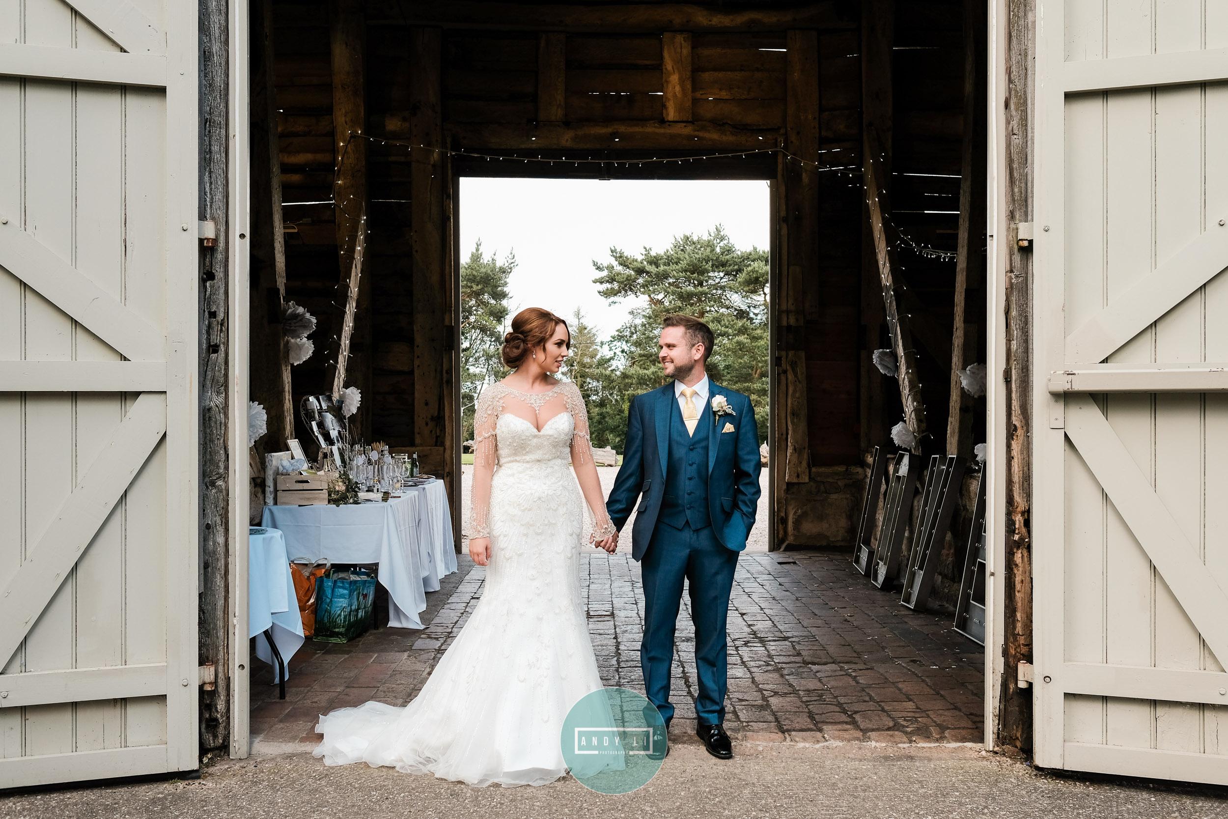 Pimhill Barn Wedding Photographer-099-DSCF0670.jpg