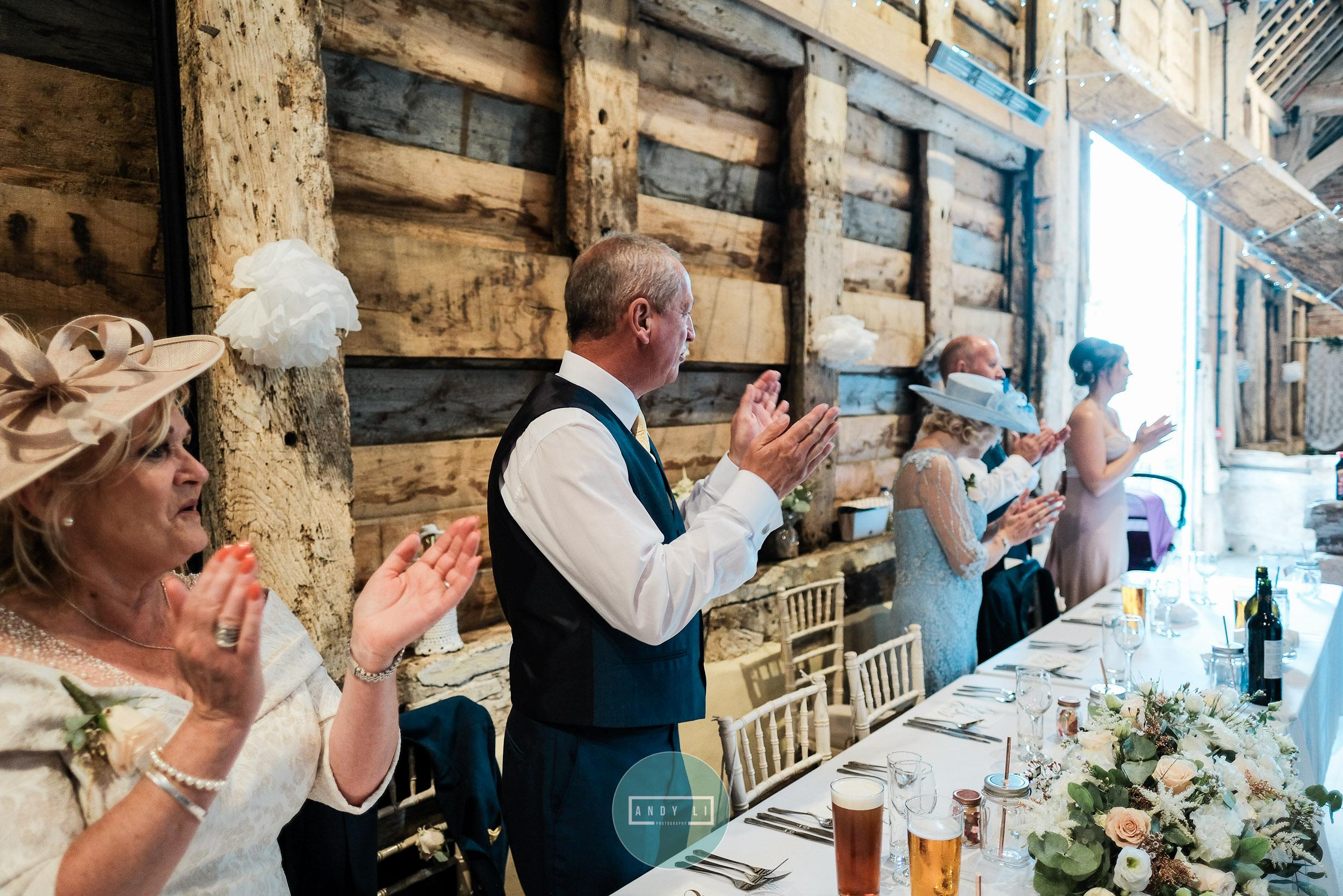 Pimhill Barn Wedding Photographer-102-XPRO6460.jpg