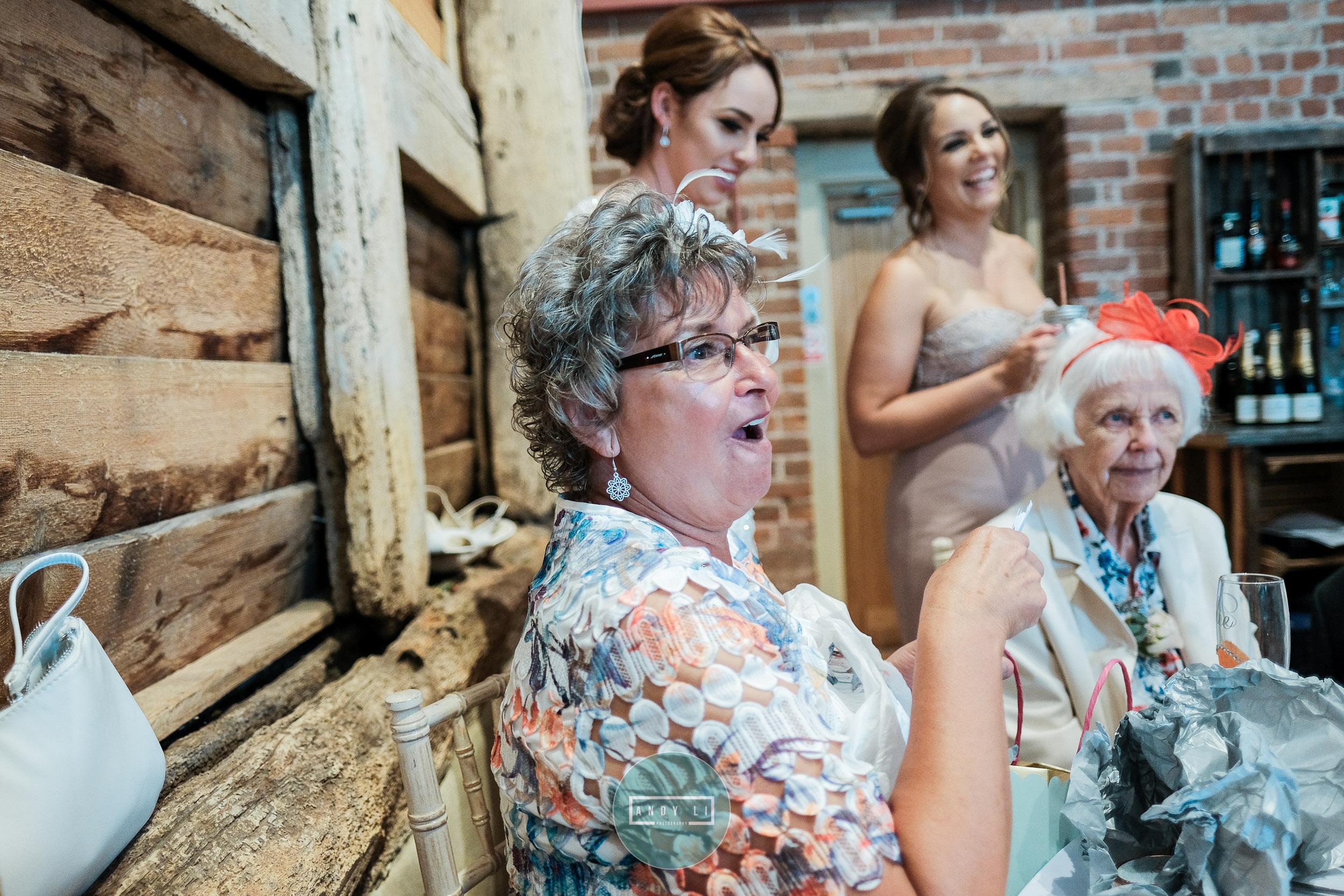 Pimhill Barn Wedding Photographer-104-XPRO6515.jpg