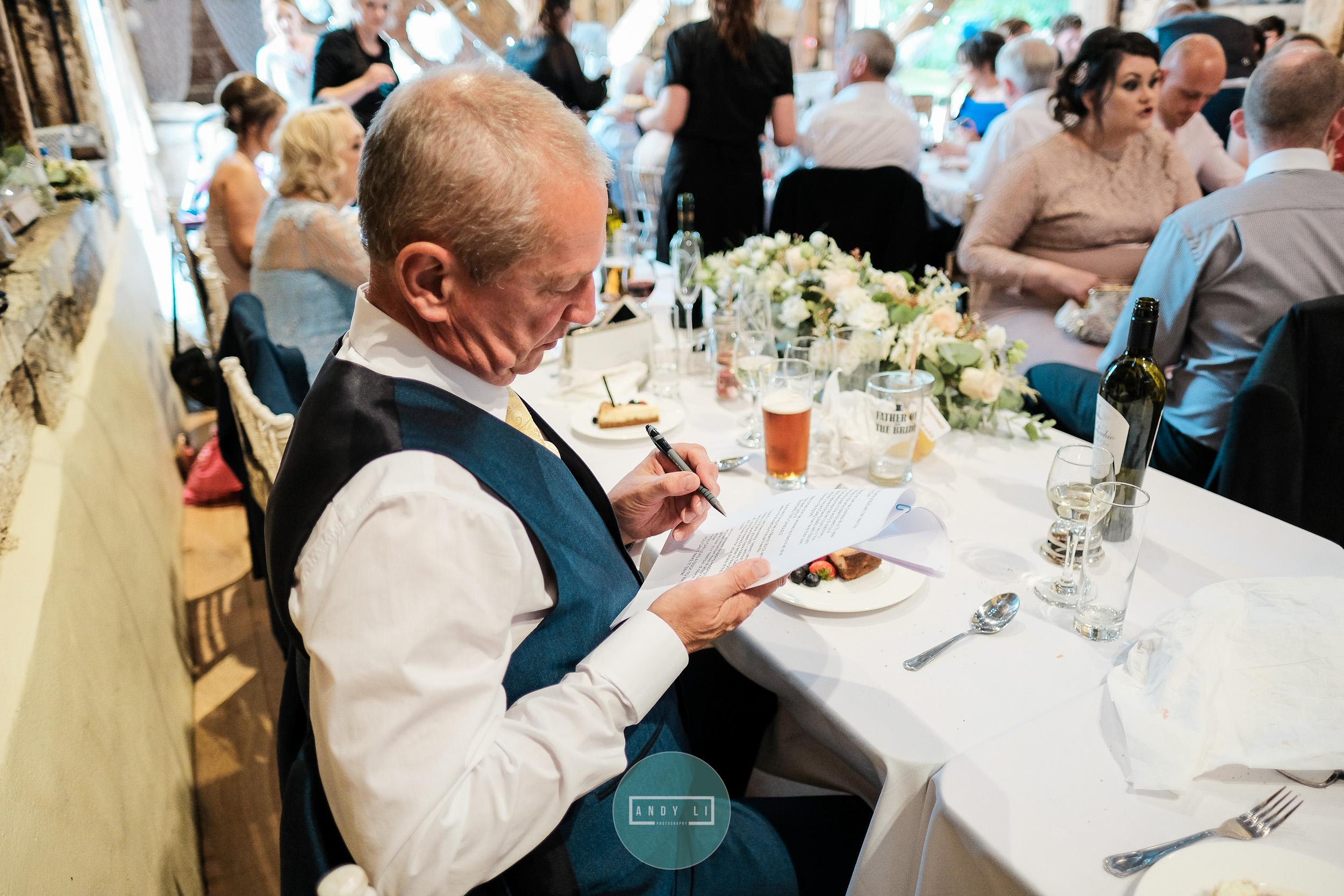 Pimhill Barn Wedding Photographer-106-XPRO6520.jpg