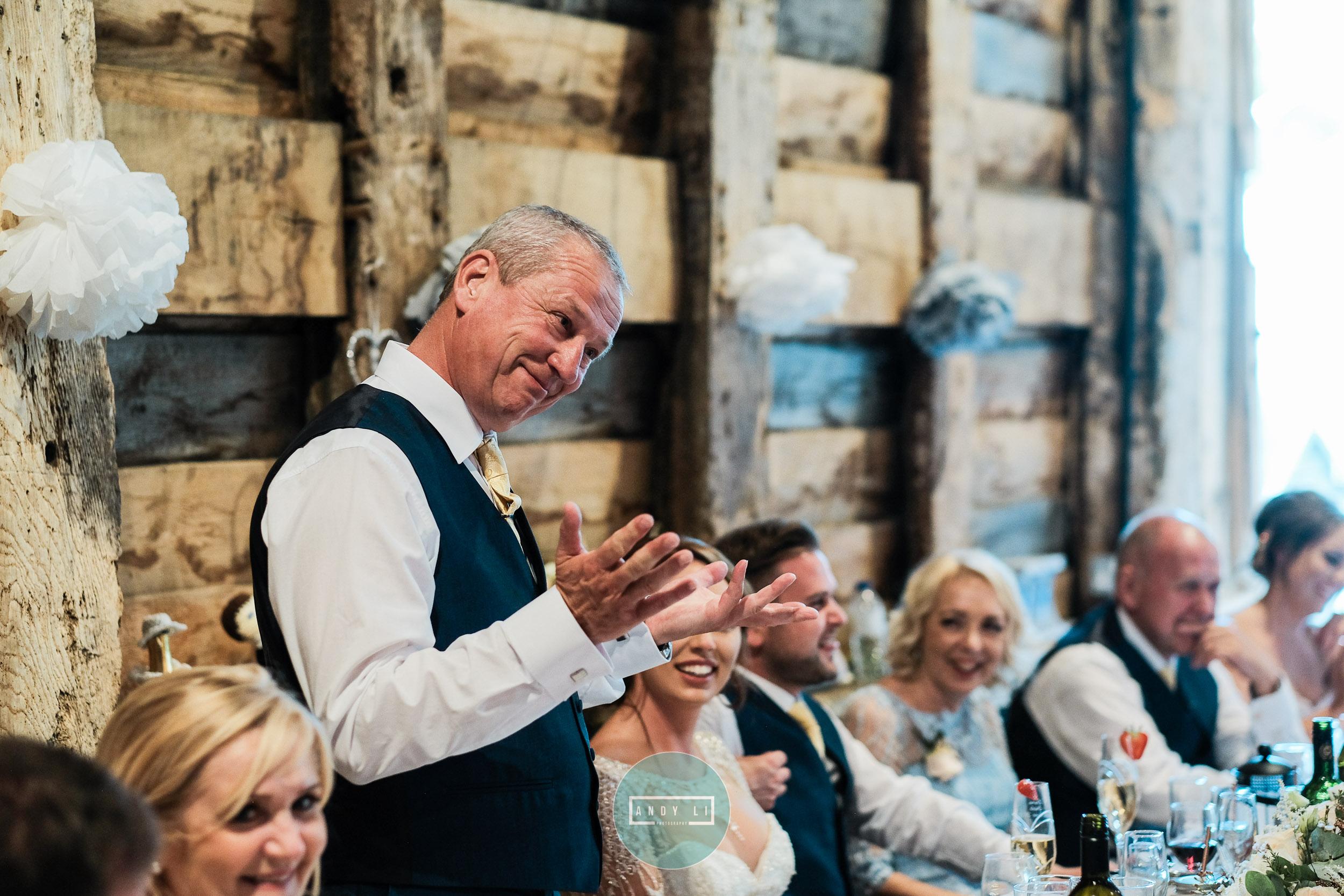 Pimhill Barn Wedding Photographer-109-DSCF0719.jpg