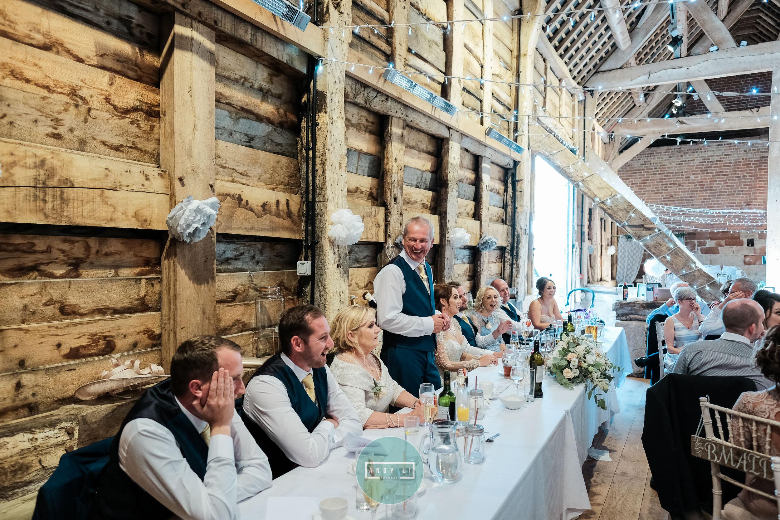 Pimhill Barn Wedding Photographer-108-XPRO6563.jpg