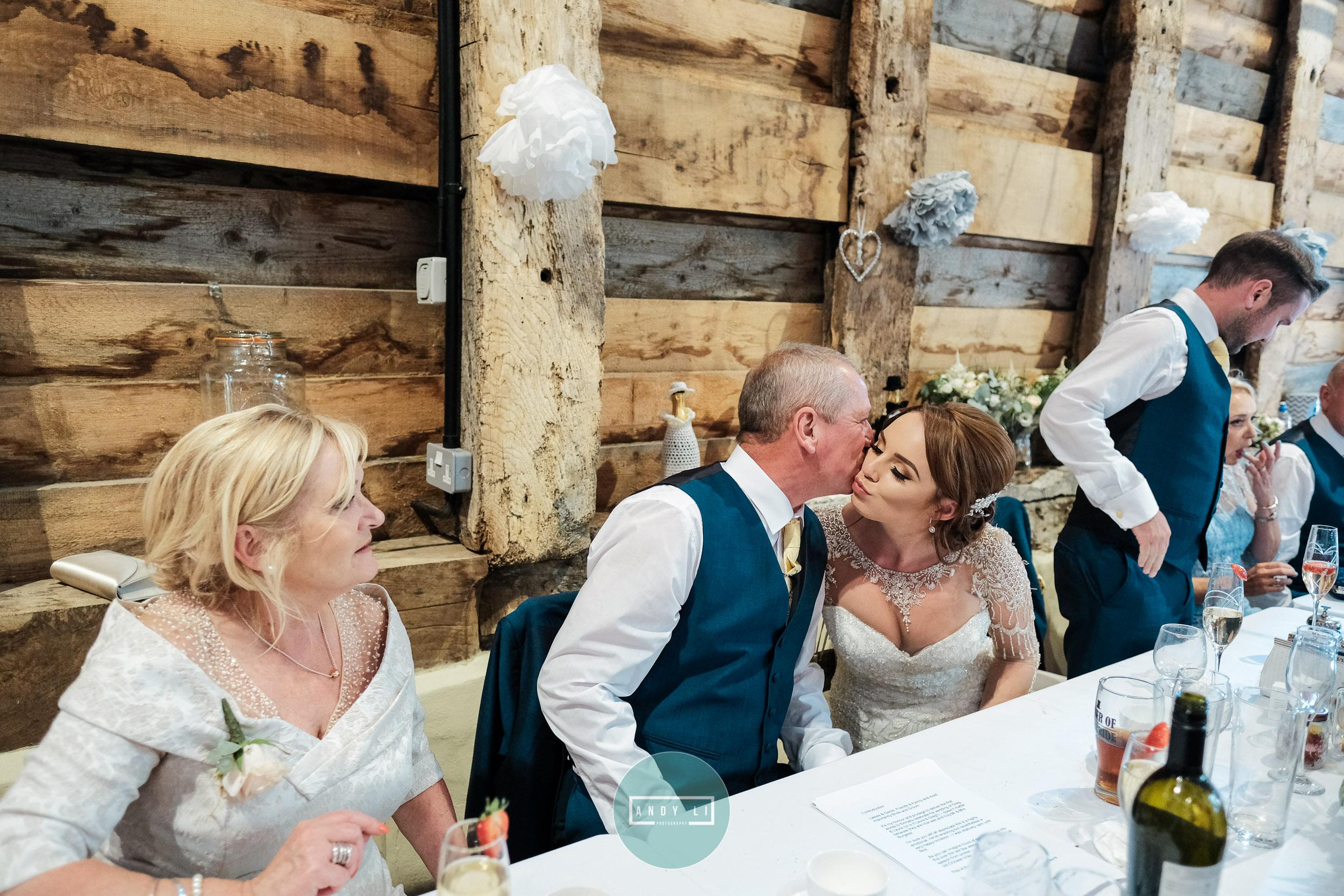 Pimhill Barn Wedding Photographer-111-XPRO6581.jpg