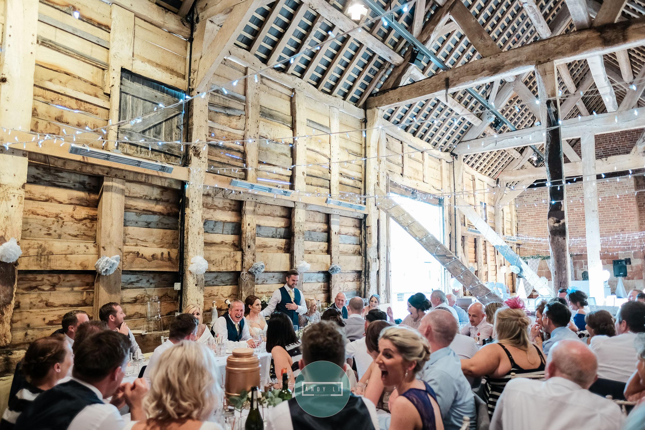 Pimhill Barn Wedding Photographer-113-XPRO6586.jpg