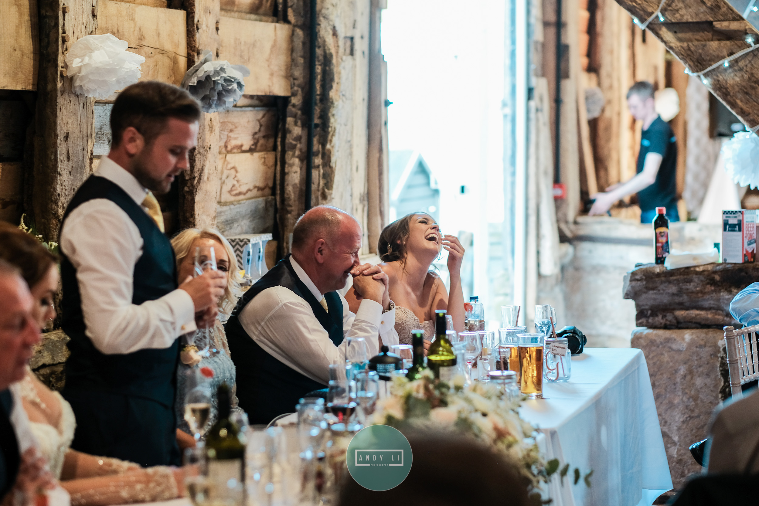 Pimhill Barn Wedding Photographer-115-DSCF0762.jpg