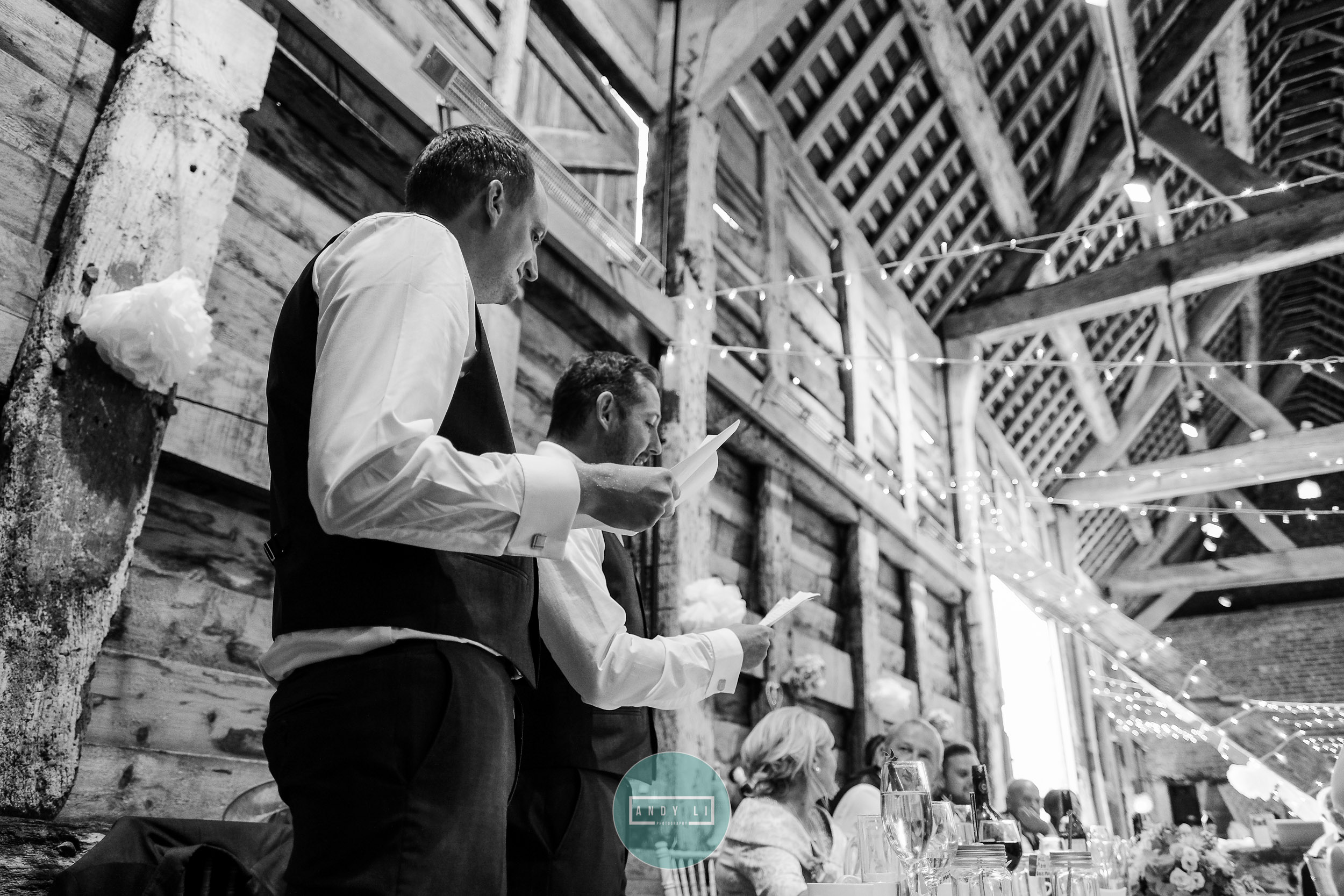 Pimhill Barn Wedding Photographer-119-XPRO6612.jpg