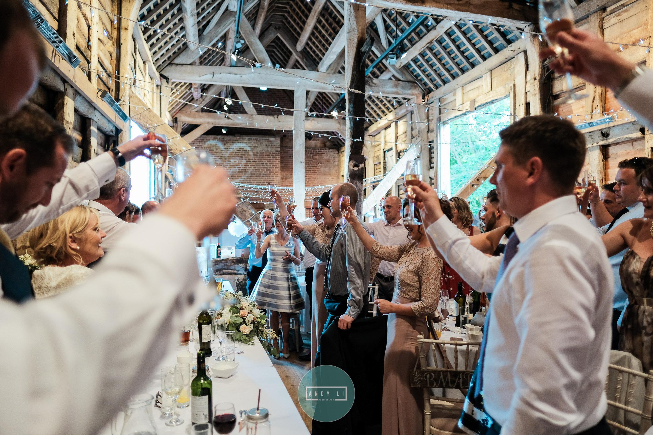Pimhill Barn Wedding Photographer-120-XPRO6619.jpg