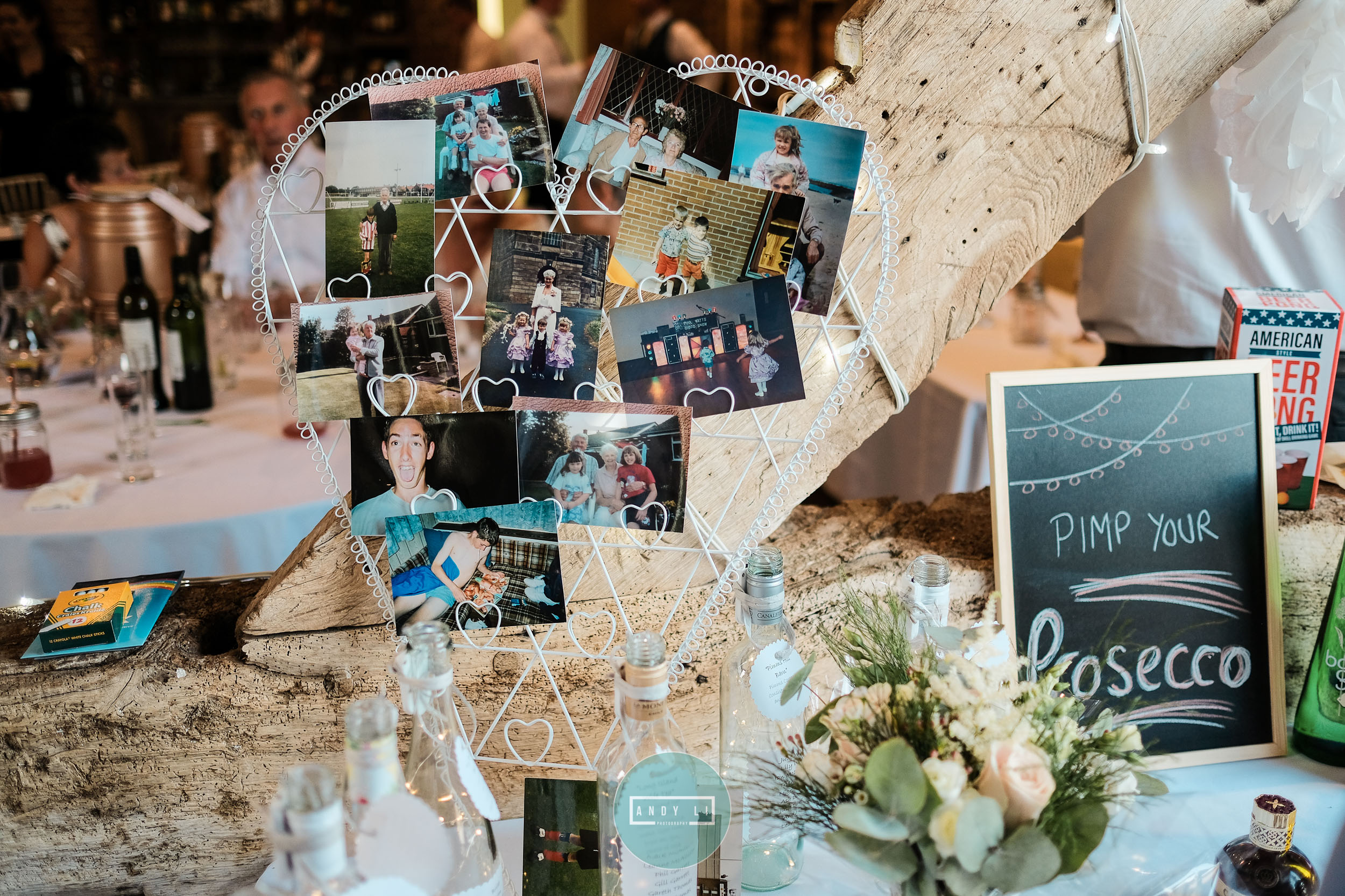 Pimhill Barn Wedding Photographer-123-DSCF0811.jpg