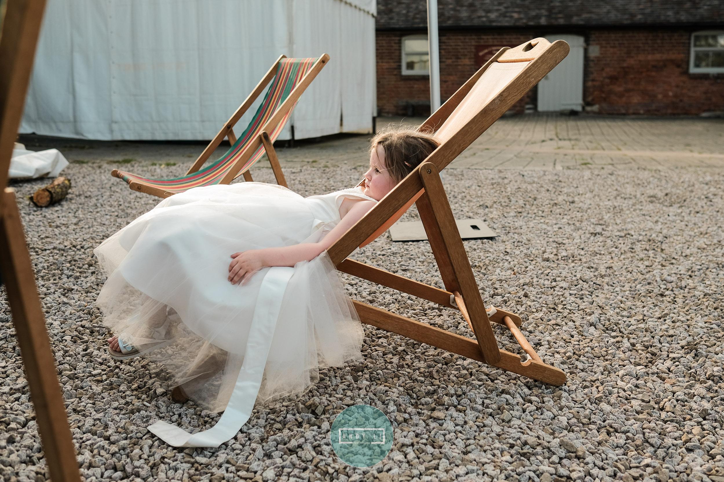 Pimhill Barn Wedding Photographer-126-DSCF0853.jpg