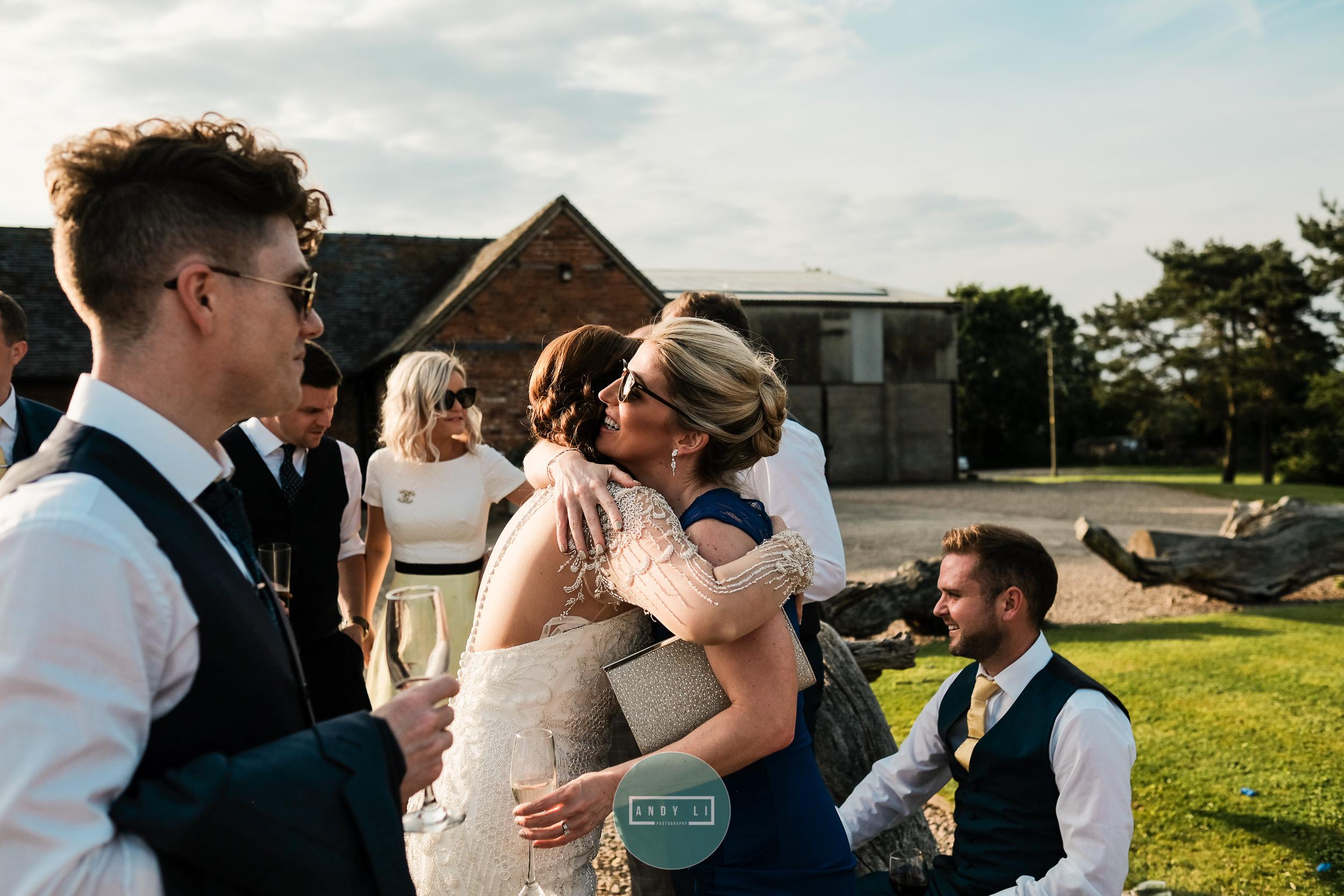 Pimhill Barn Wedding Photographer-127-DSCF0859.jpg