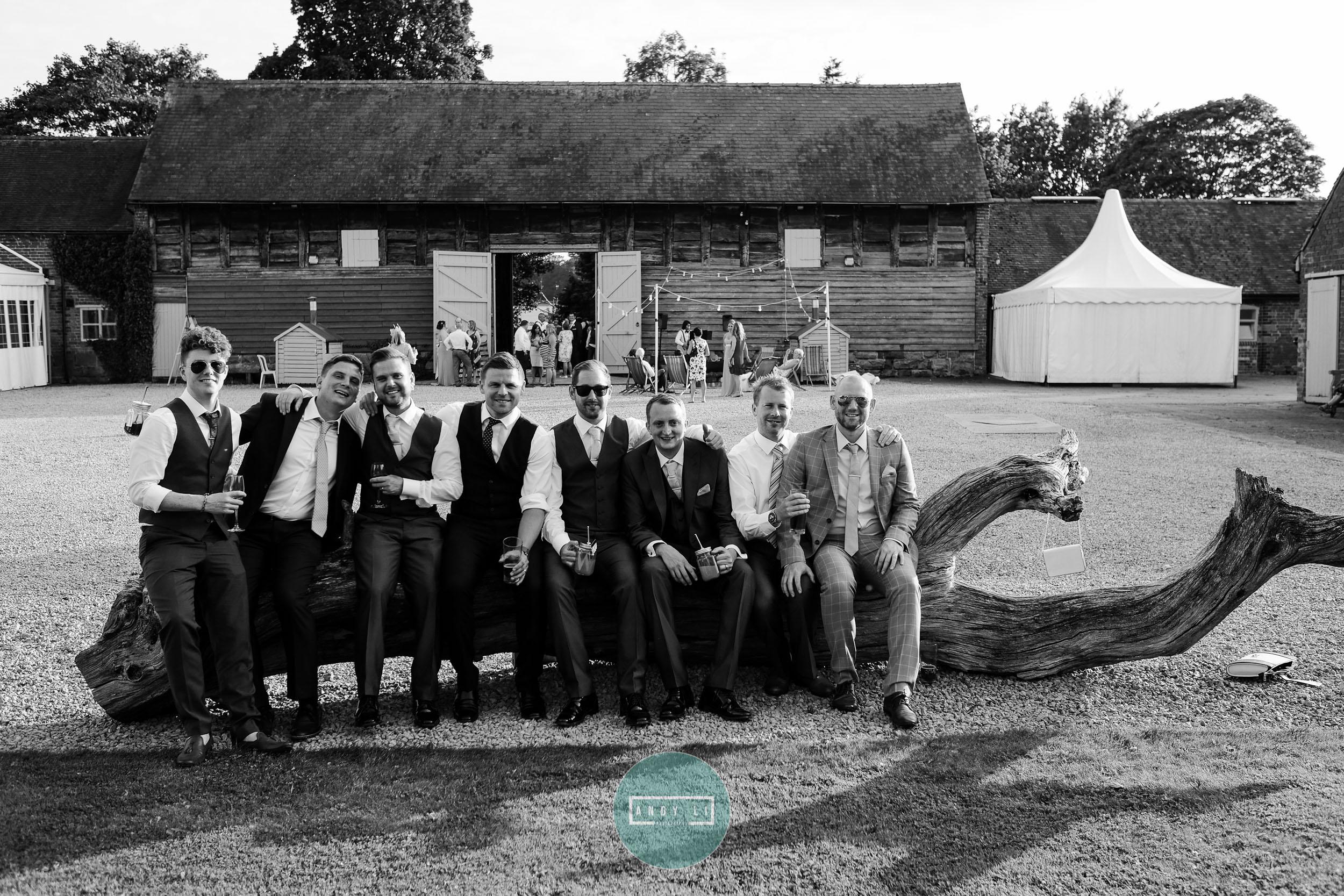 Pimhill Barn Wedding Photographer-129-DSCF0865.jpg