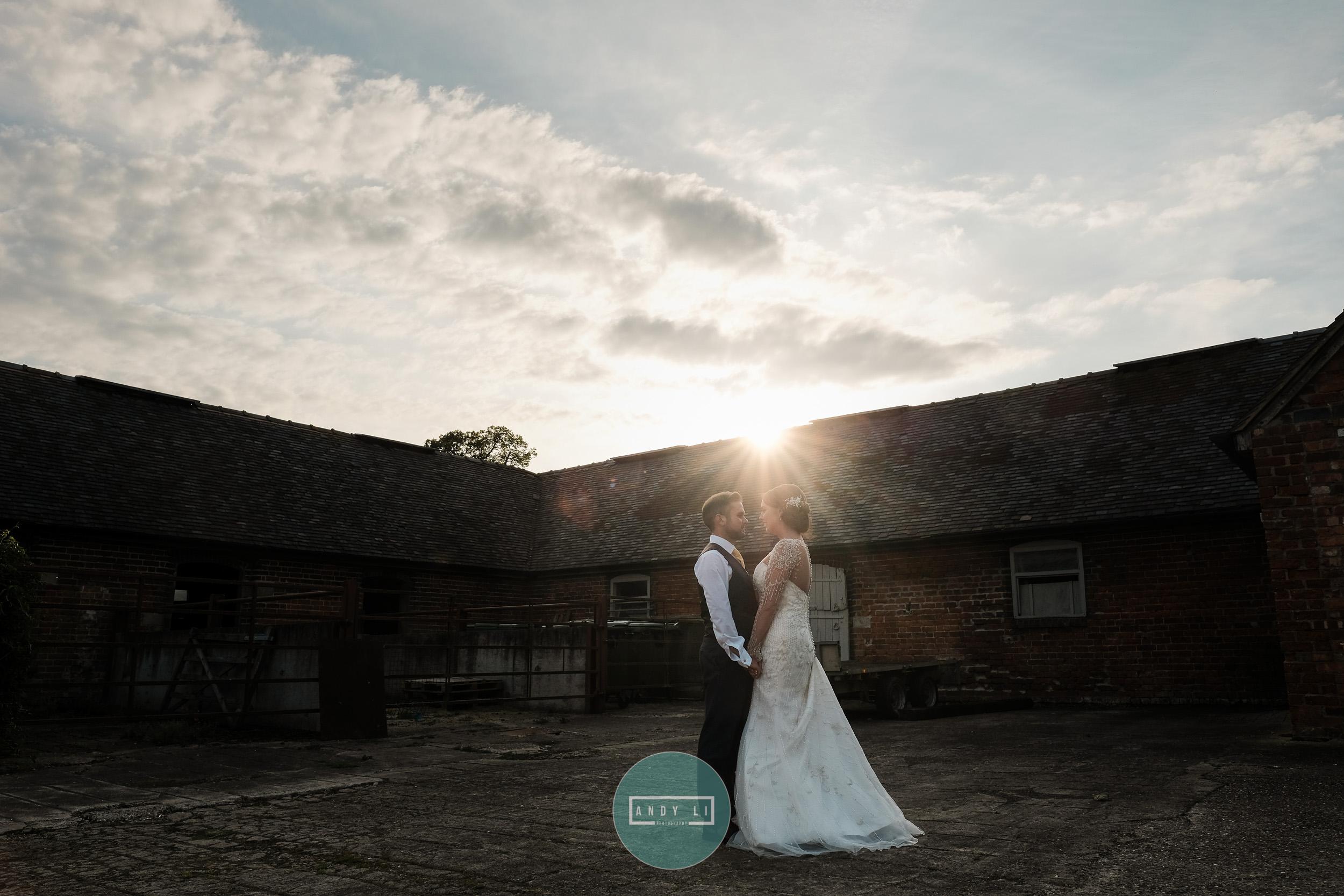 Pimhill Barn Wedding Photographer-130-XPRO6726.jpg