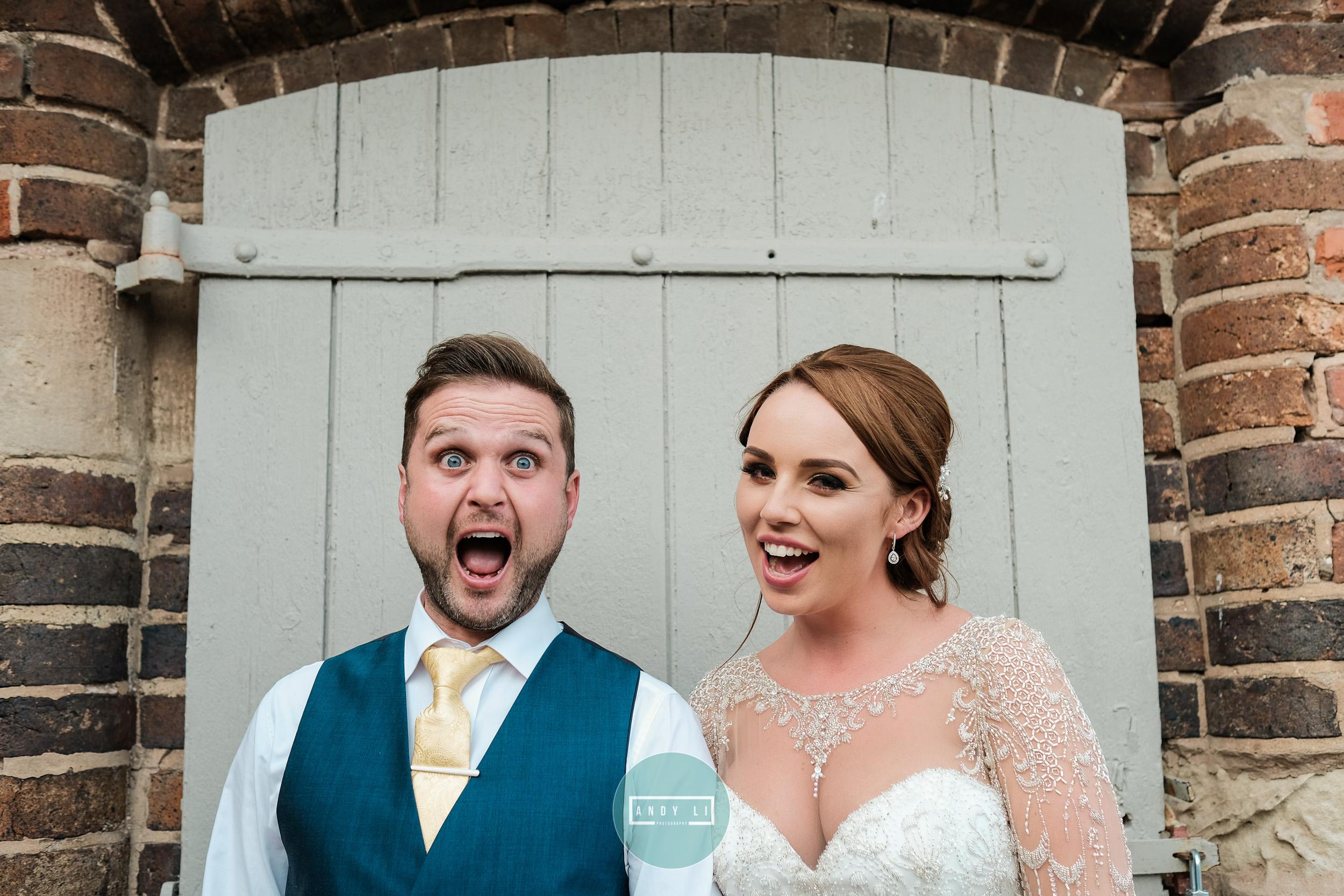 Pimhill Barn Wedding Photographer-131-DSCF0889.jpg