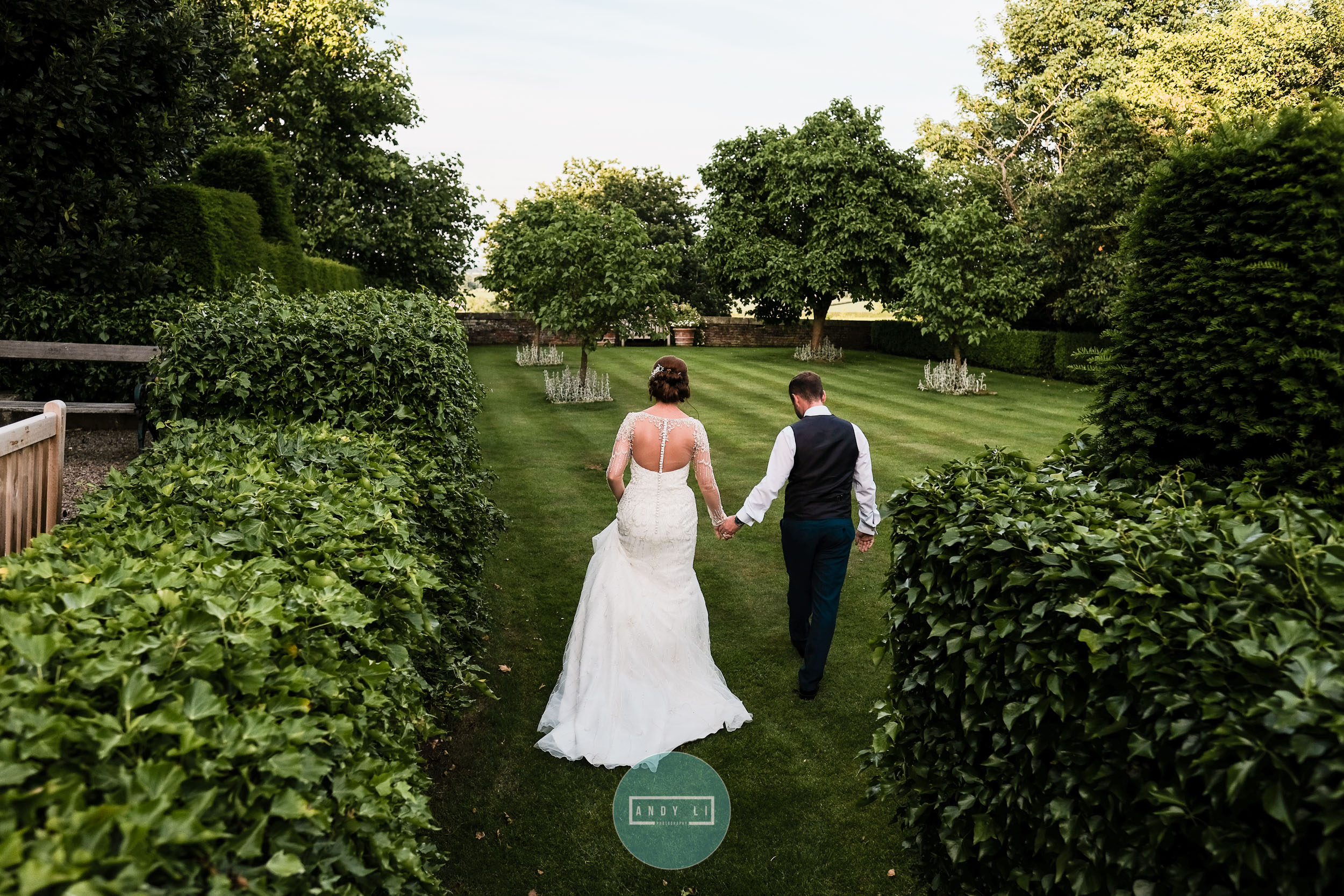 Pimhill Barn Wedding Photographer-132-XPRO6739.jpg