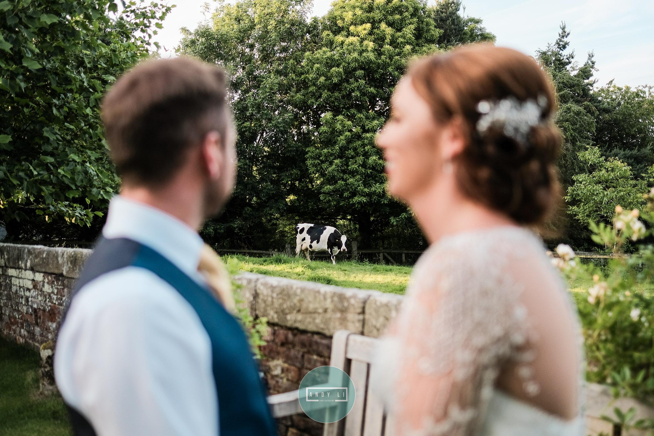 Pimhill Barn Wedding Photographer-133-DSCF0900.jpg
