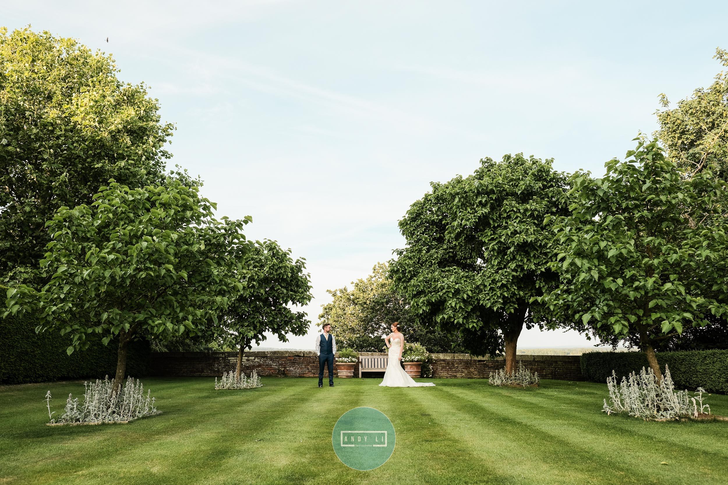Pimhill Barn Wedding Photographer-134-XPRO6759.jpg