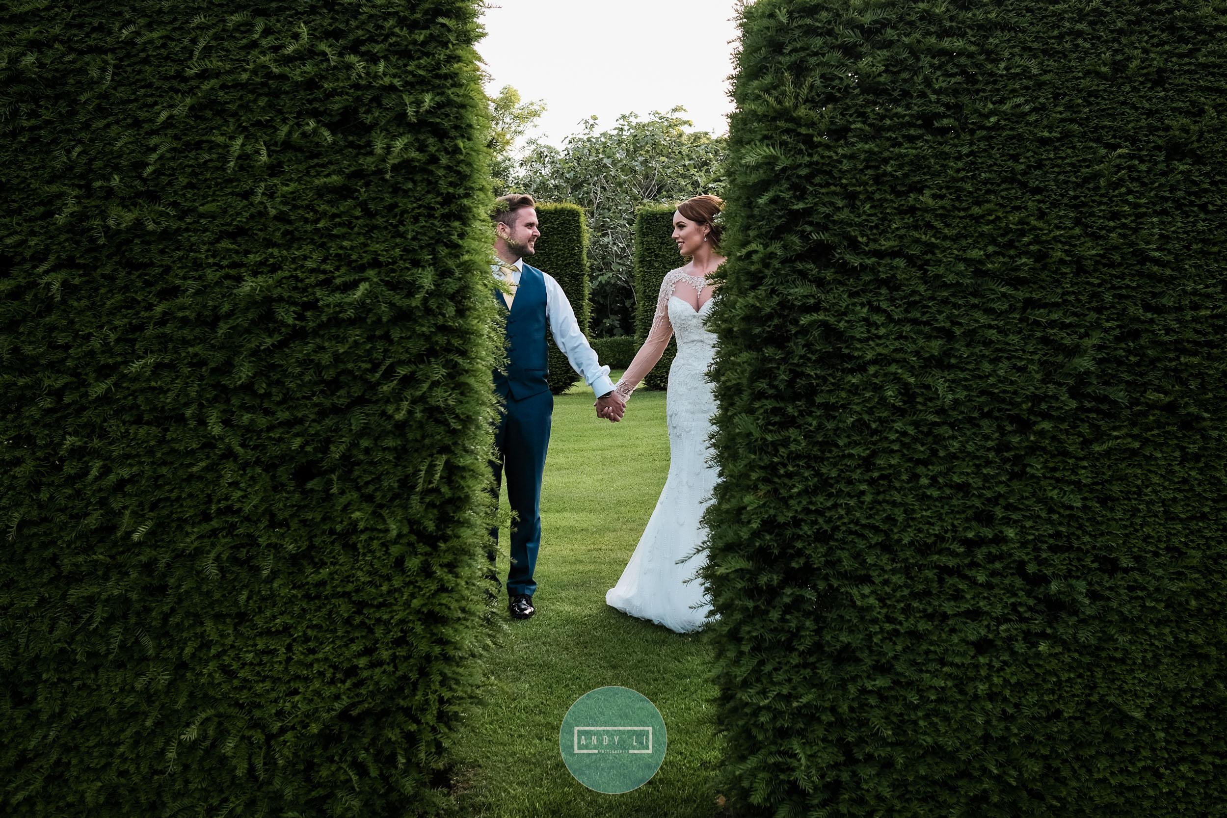 Pimhill Barn Wedding Photographer-136-DSCF0924.jpg
