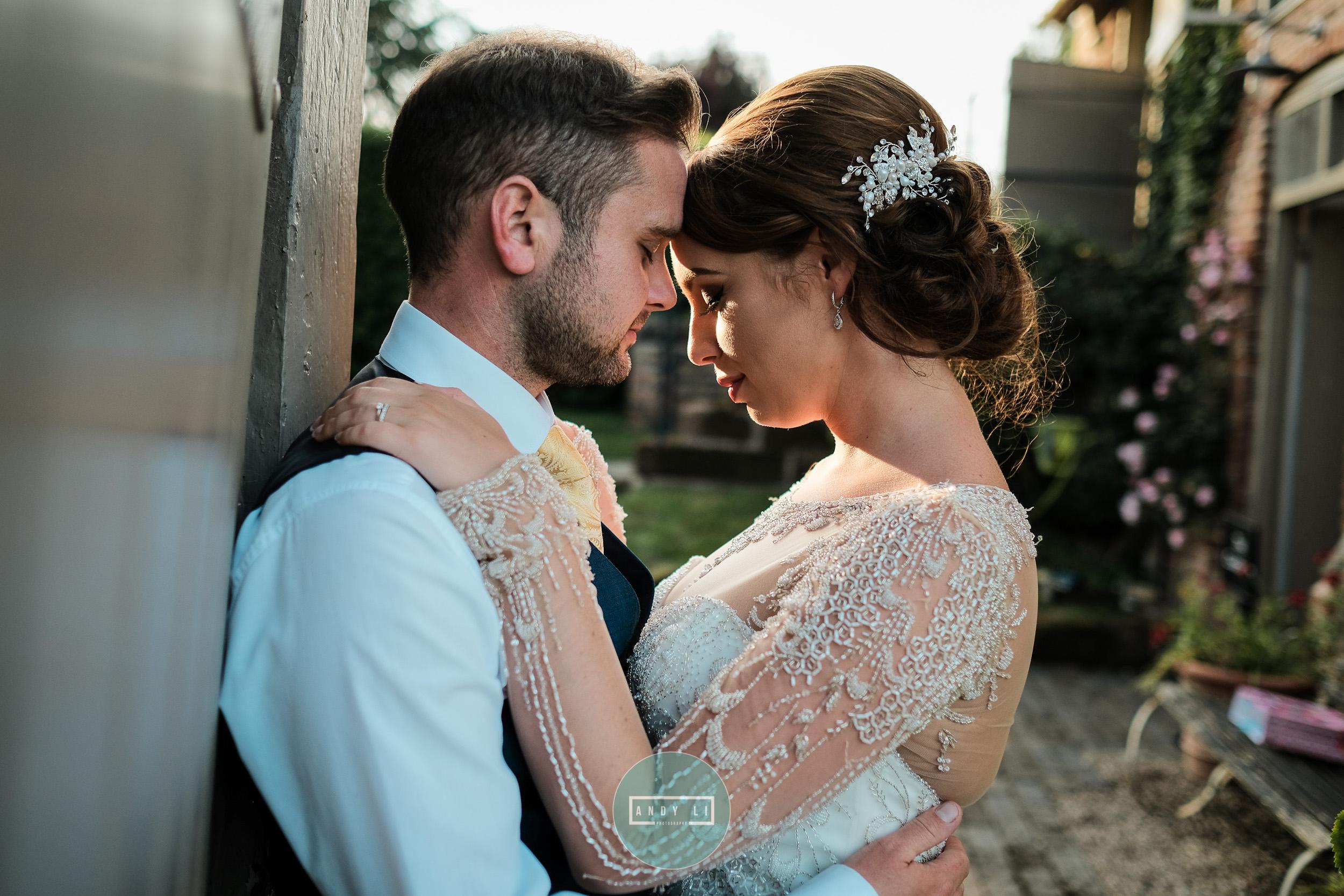 Pimhill Barn Wedding Photographer-137-DSCF0942.jpg