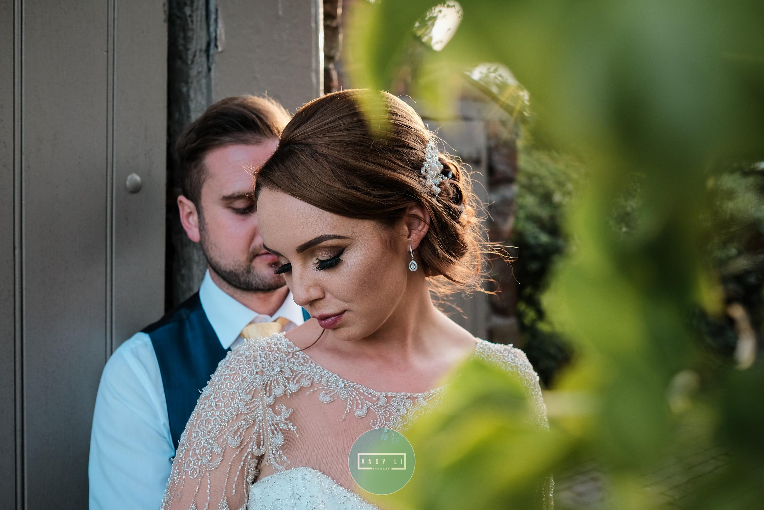 Pimhill Barn Wedding Photographer-138-DSCF0957.jpg