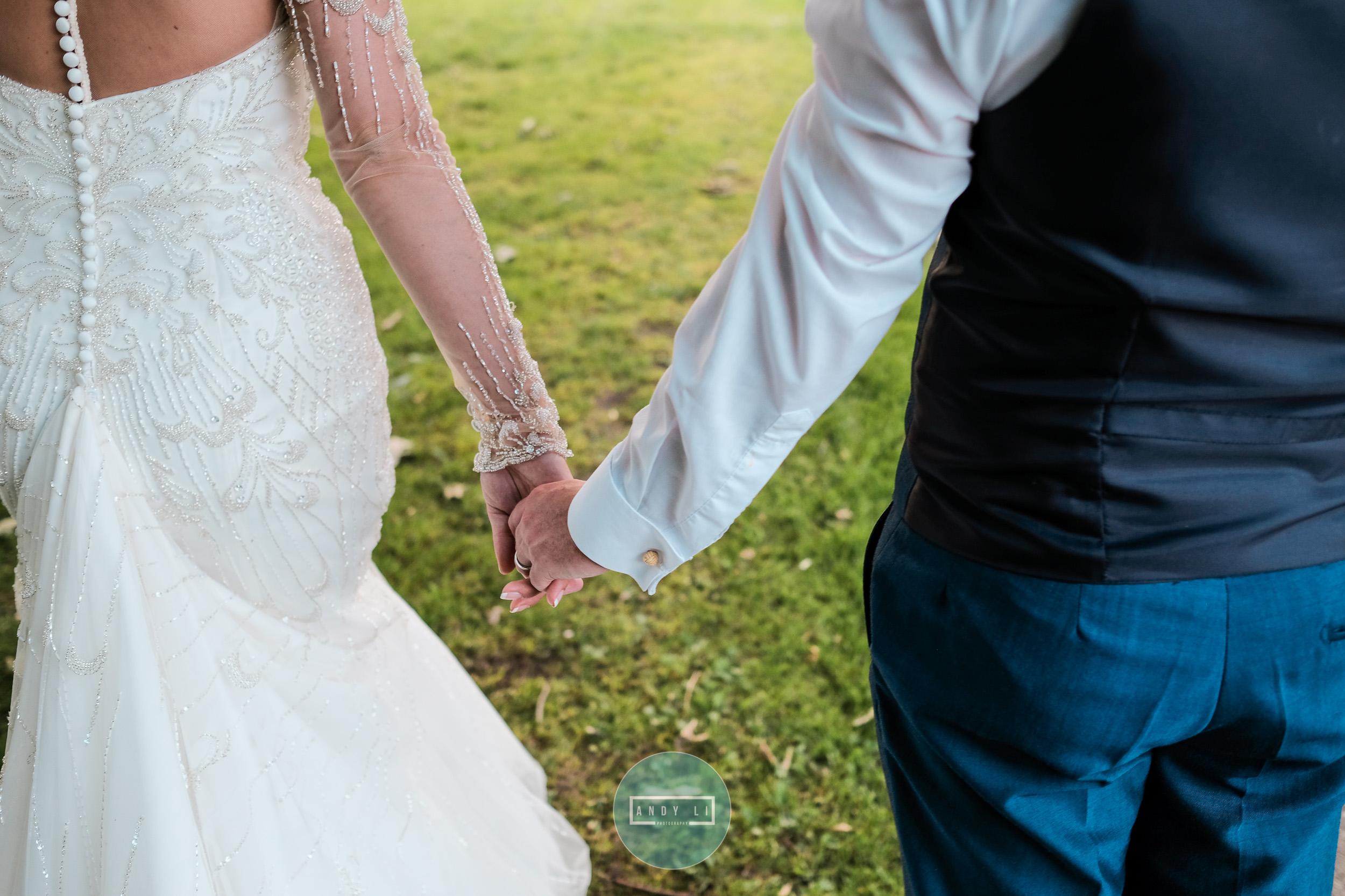 Pimhill Barn Wedding Photographer-139-DSCF0989.jpg