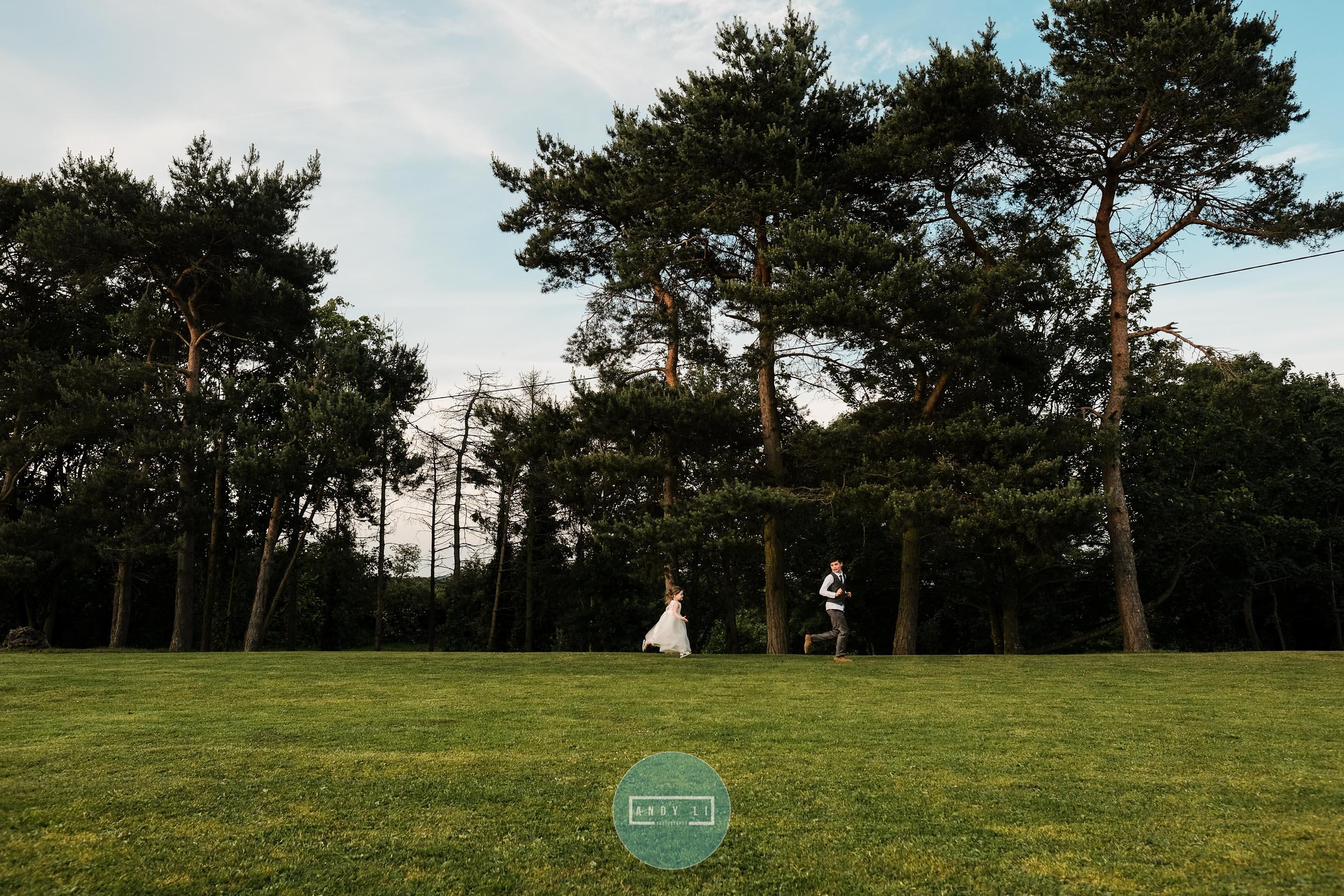 Pimhill Barn Wedding Photographer-141-XPRO6803.jpg
