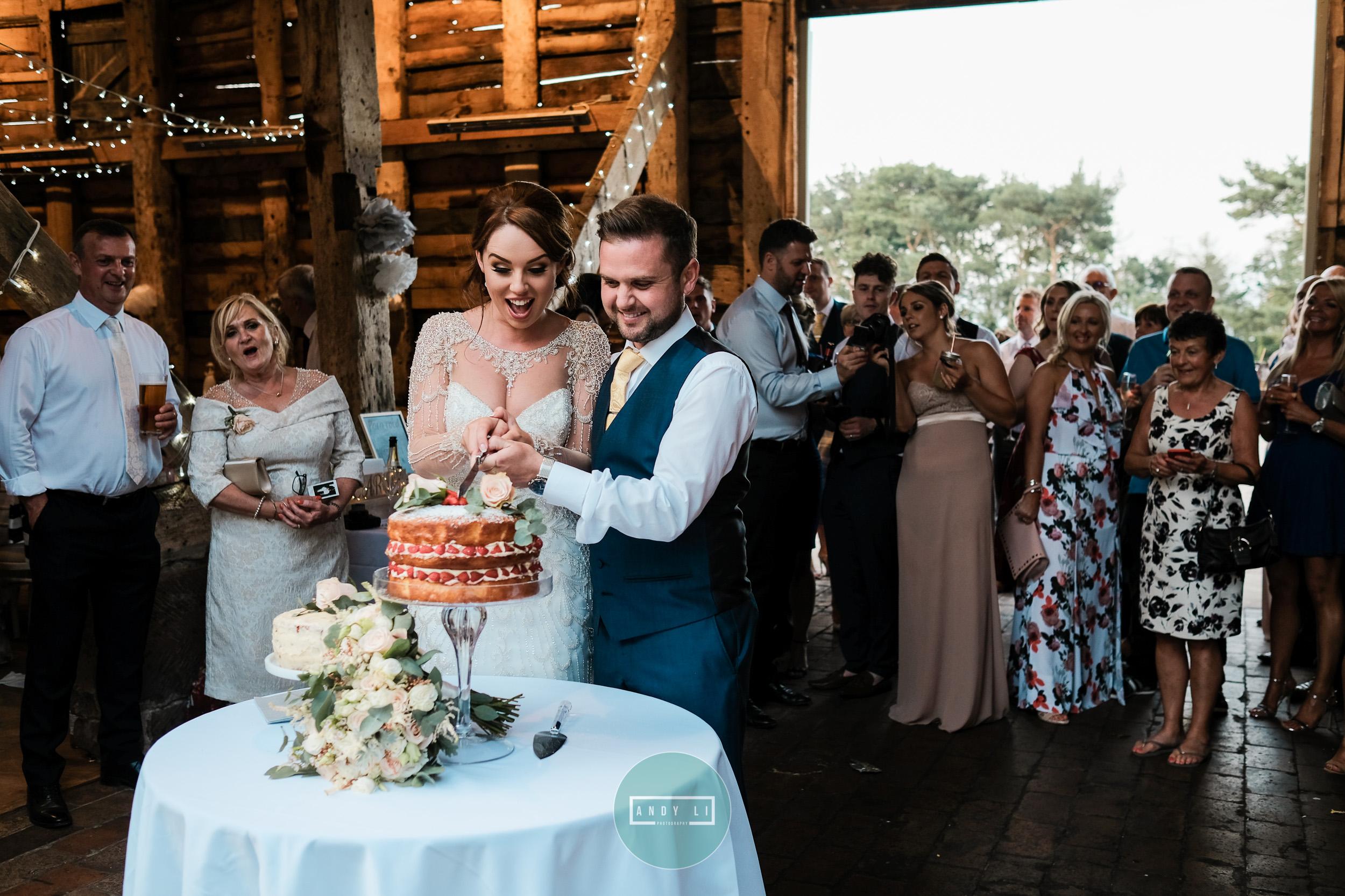 Pimhill Barn Wedding Photographer-142-DSCF1008.jpg