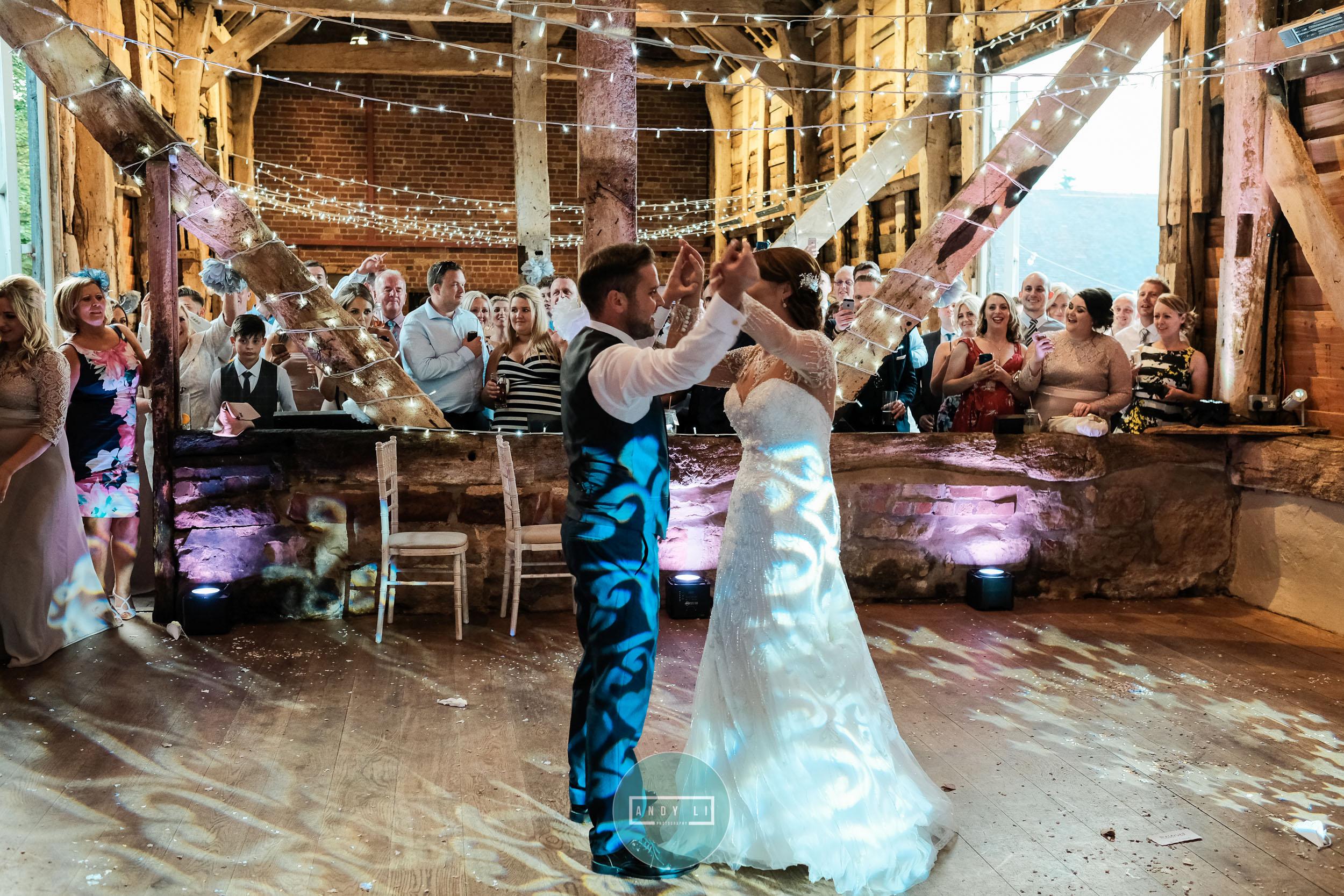 Pimhill Barn Wedding Photographer-145-DSCF1021.jpg