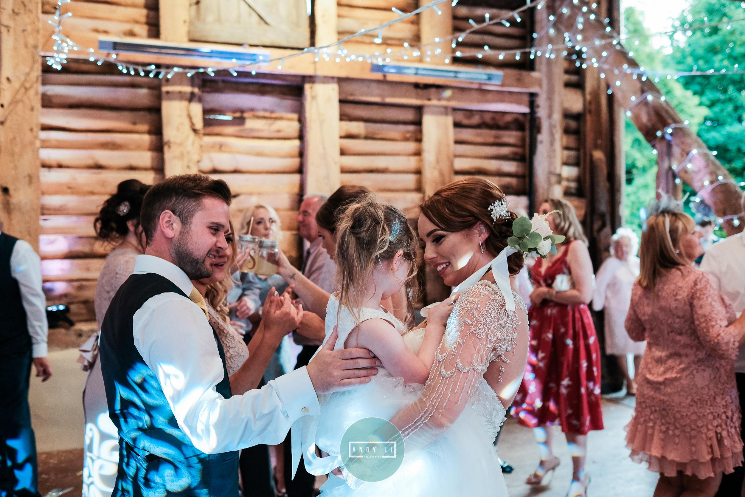 Pimhill Barn Wedding Photographer-146-DSCF1039.jpg