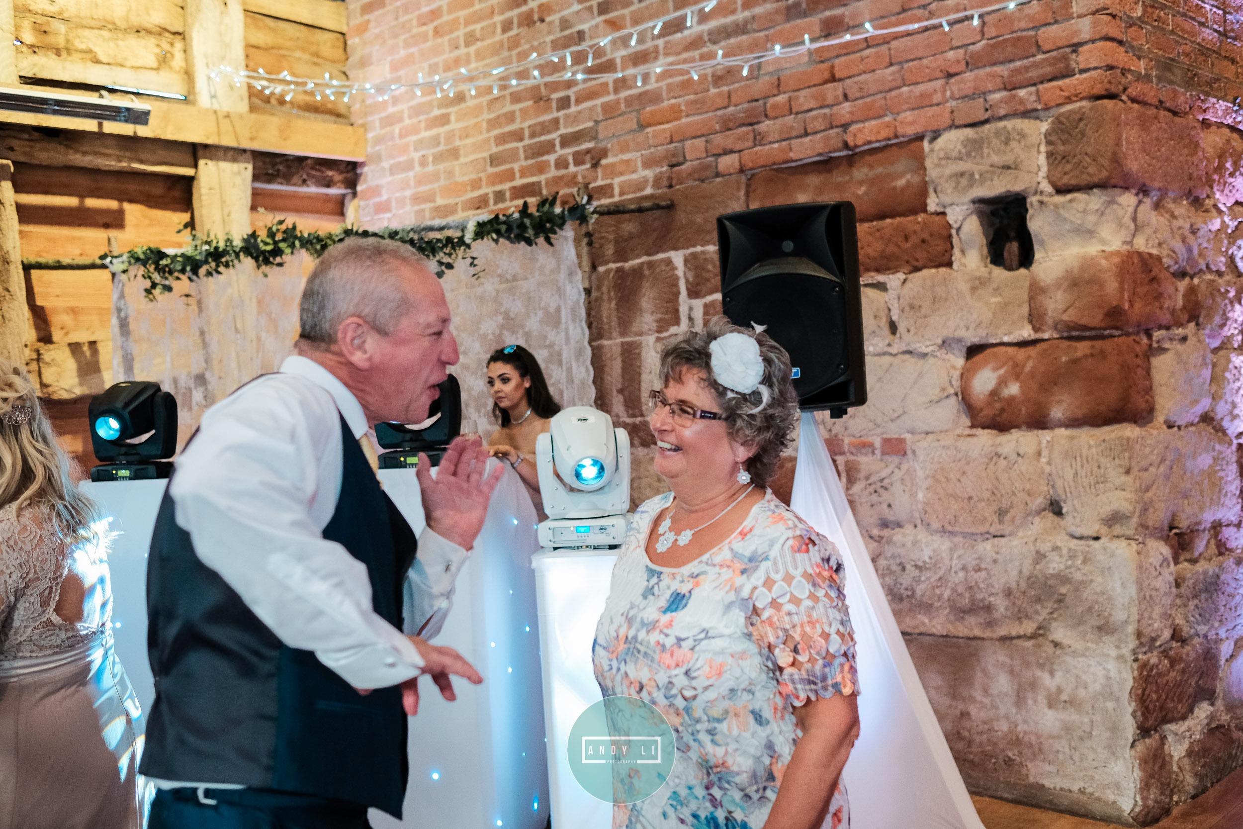 Pimhill Barn Wedding Photographer-147-DSCF1042.jpg