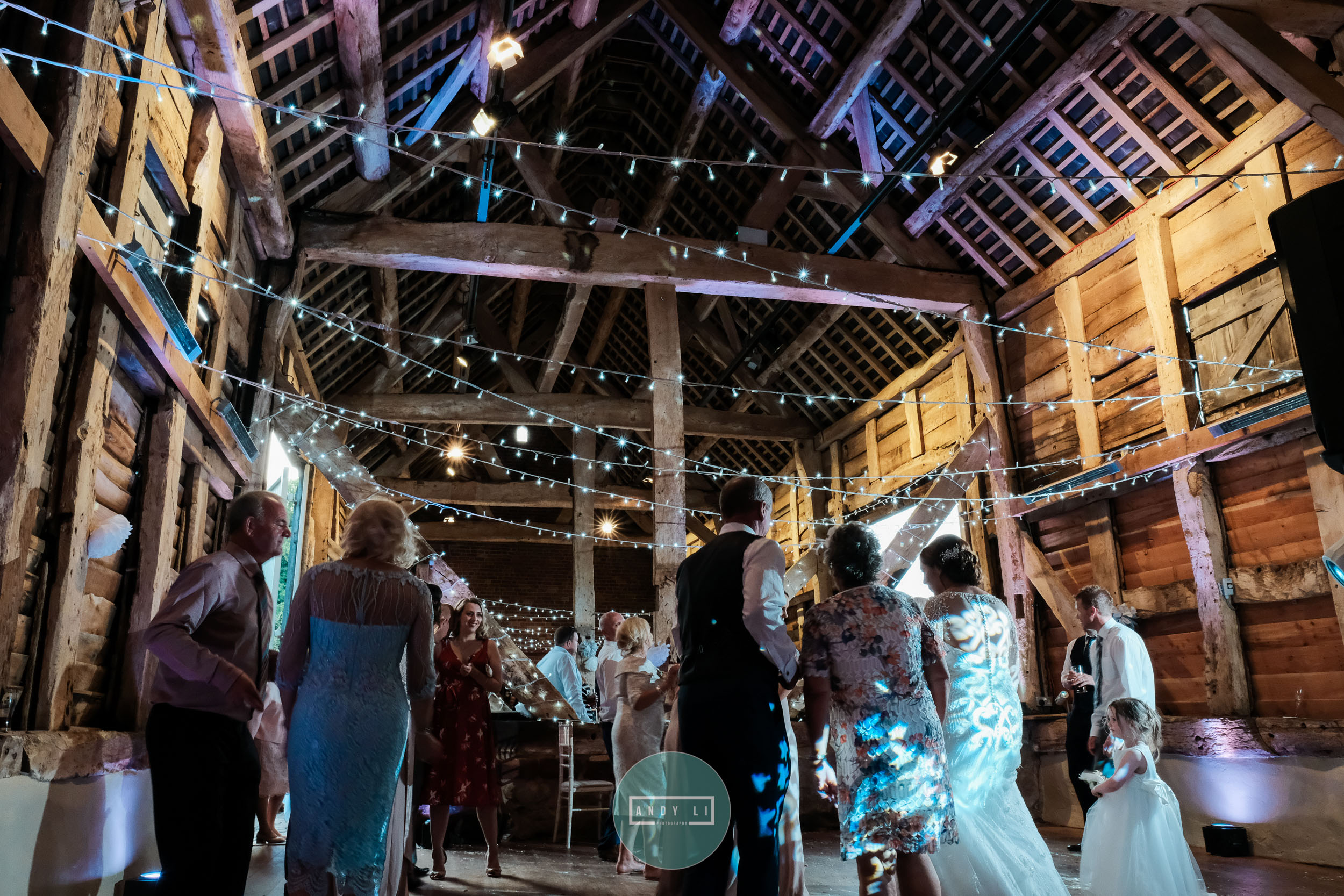 Pimhill Barn Wedding Photographer-148-XPRO6866.jpg