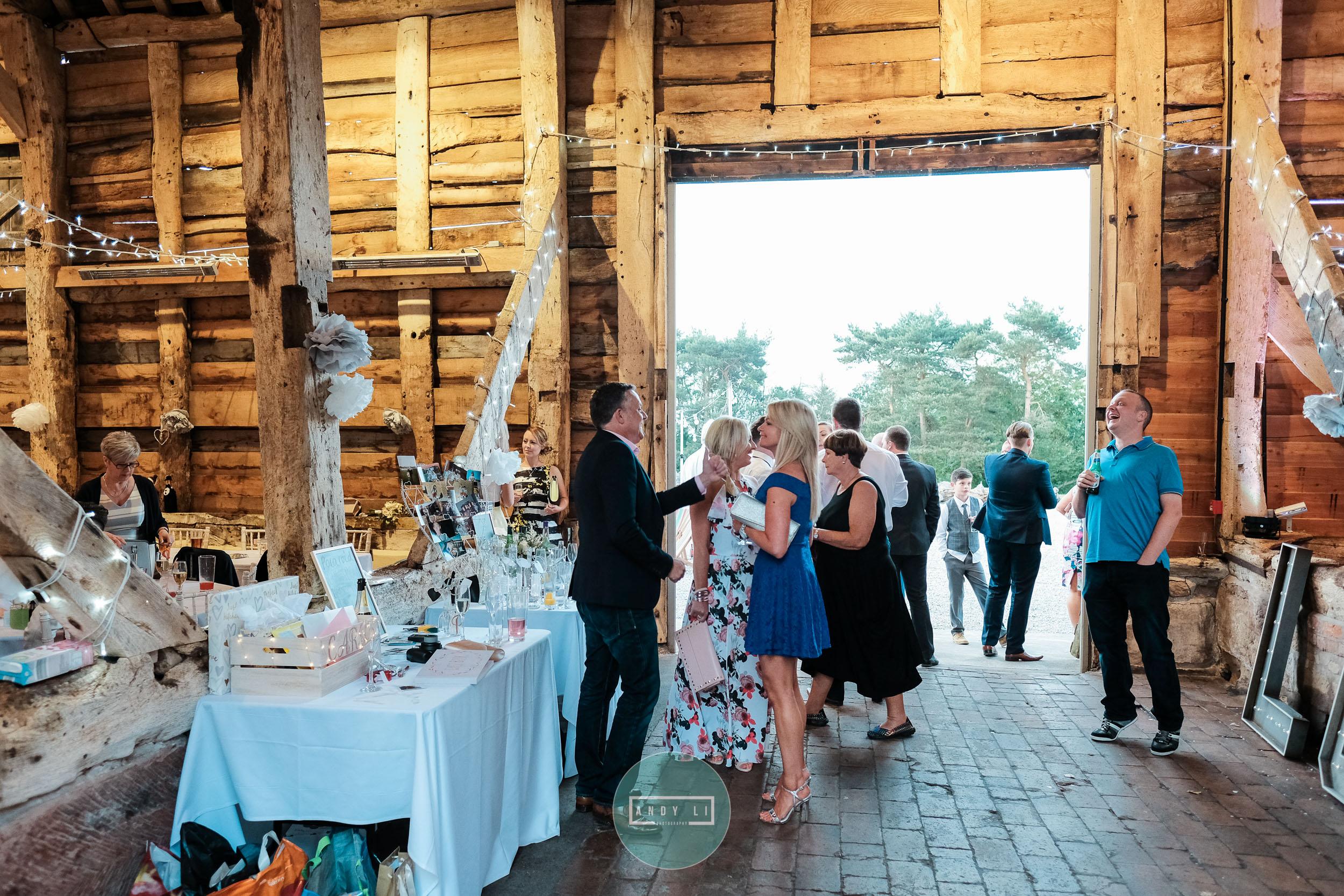 Pimhill Barn Wedding Photographer-149-XPRO6880.jpg