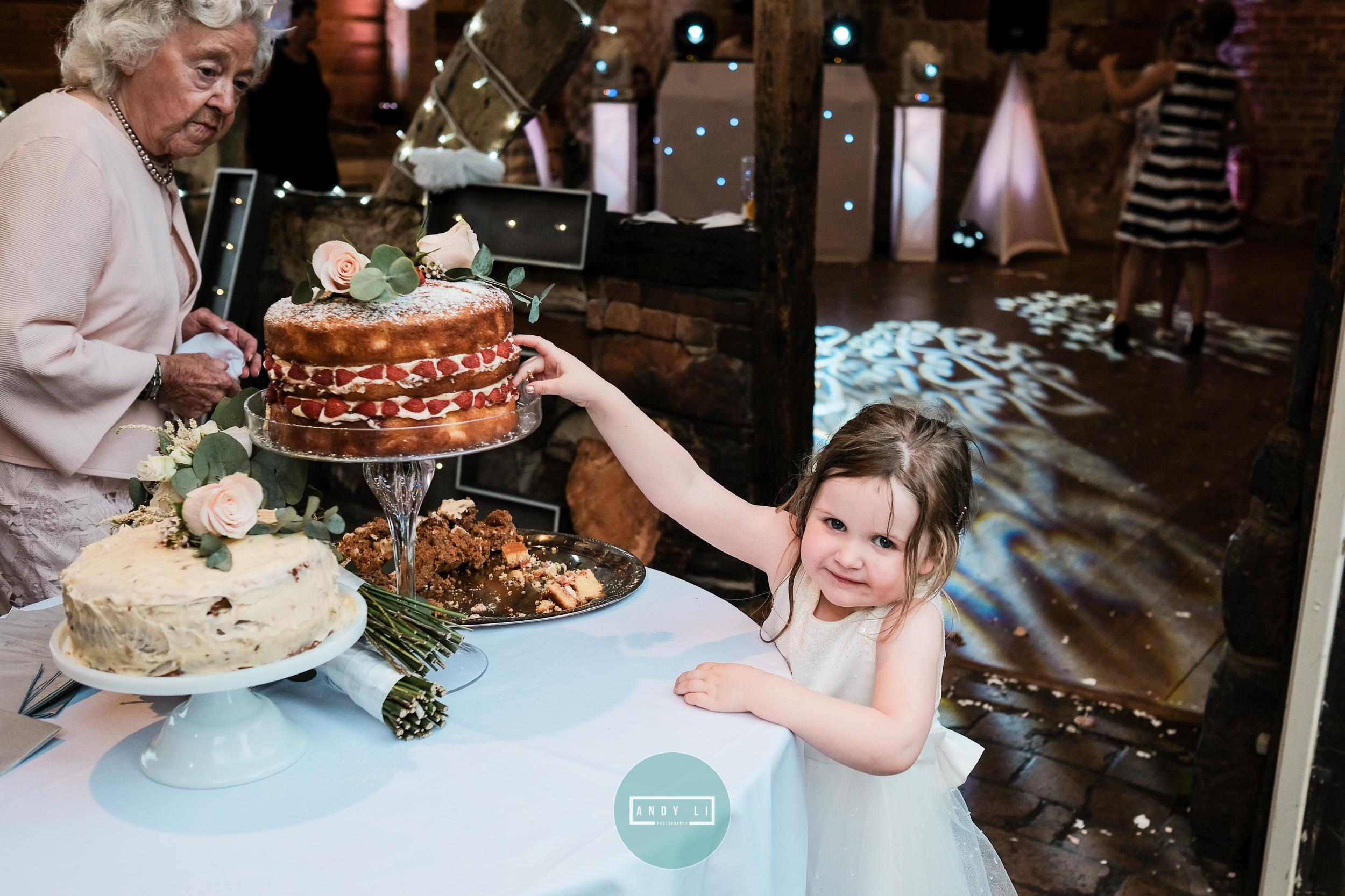 Pimhill Barn Wedding Photographer-151-DSCF1077.jpg