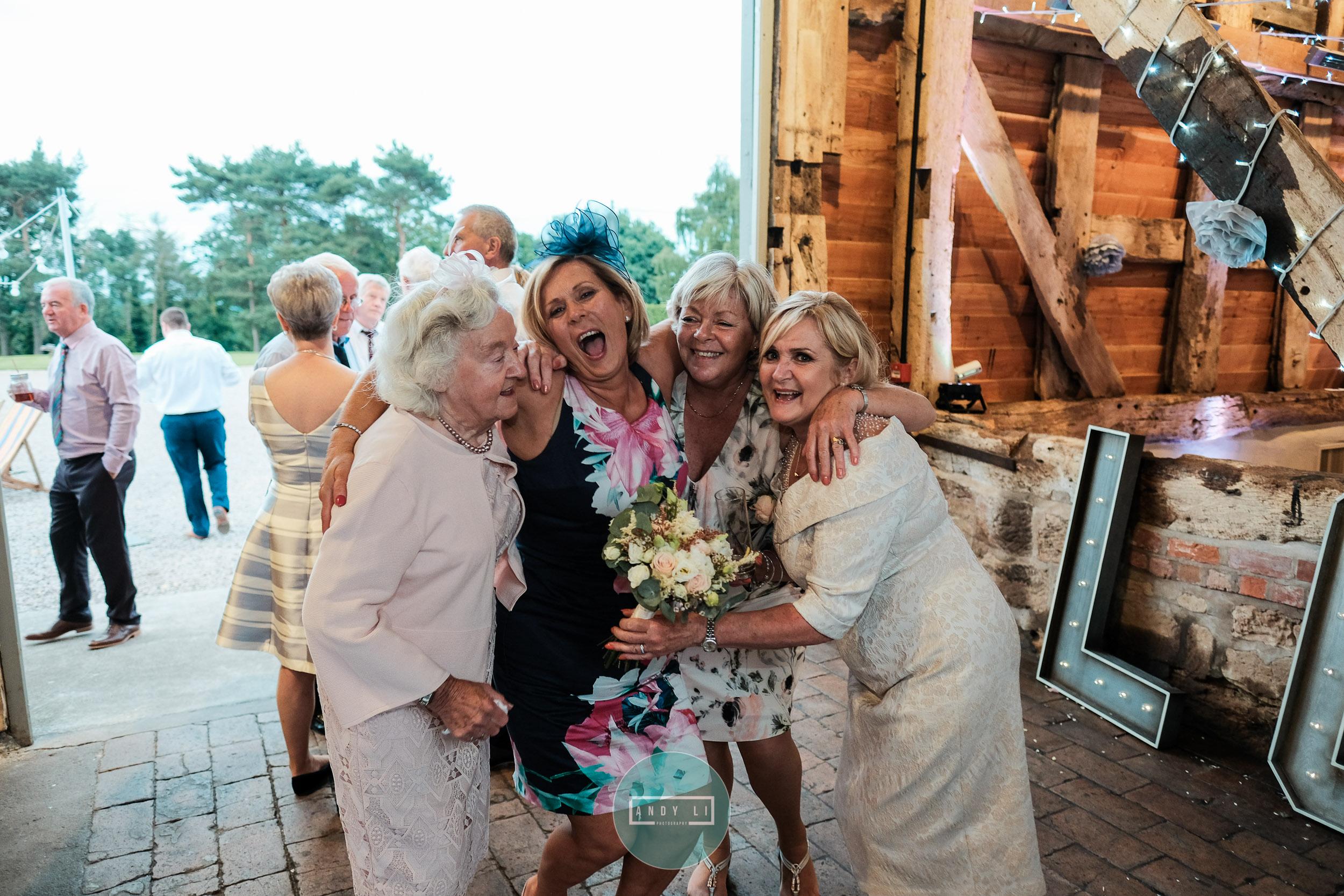 Pimhill Barn Wedding Photographer-154-XPRO6926.jpg