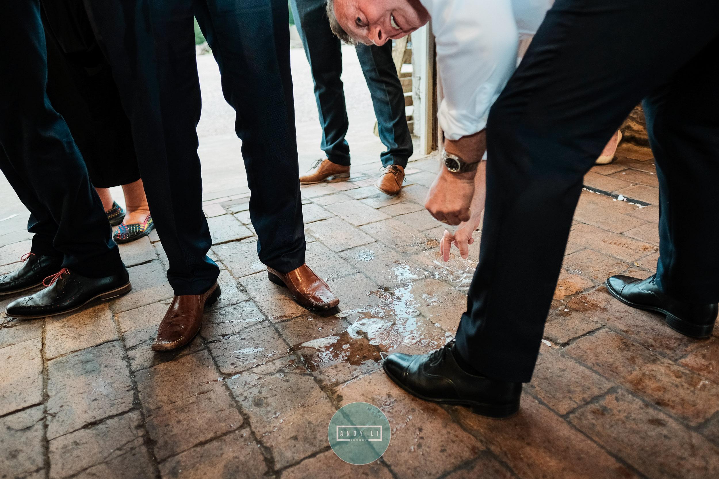 Pimhill Barn Wedding Photographer-155-XPRO6941.jpg