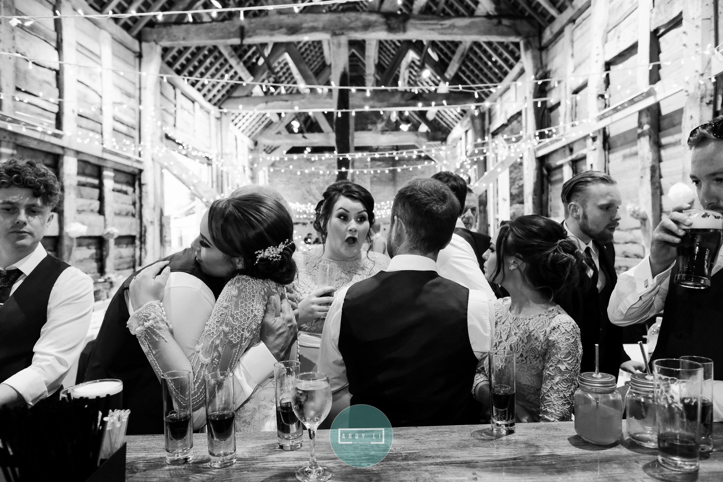 Pimhill Barn Wedding Photographer-158-XPRO6954.jpg