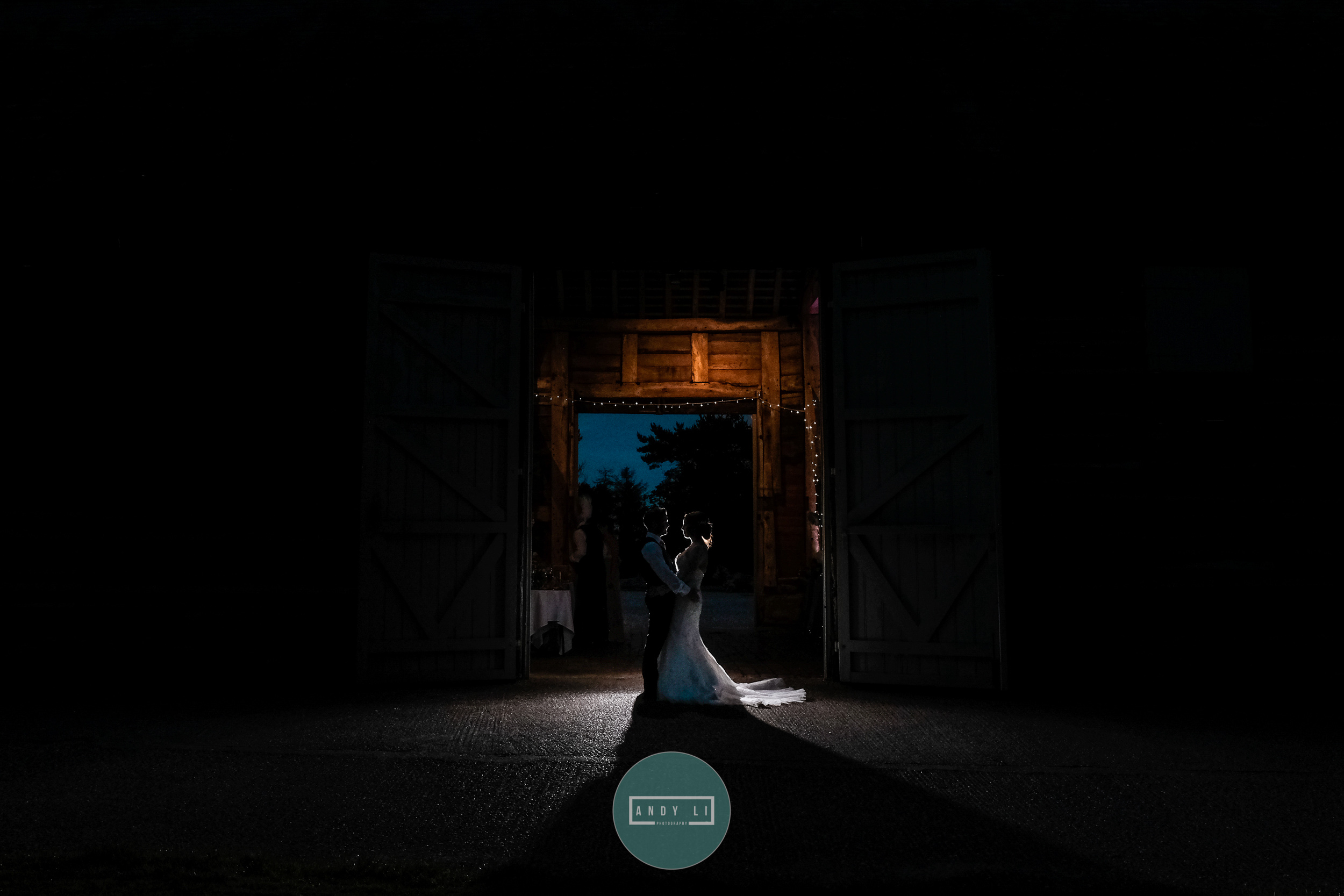 Pimhill Barn Wedding Photographer-160-XPRO6996-Edit.jpg