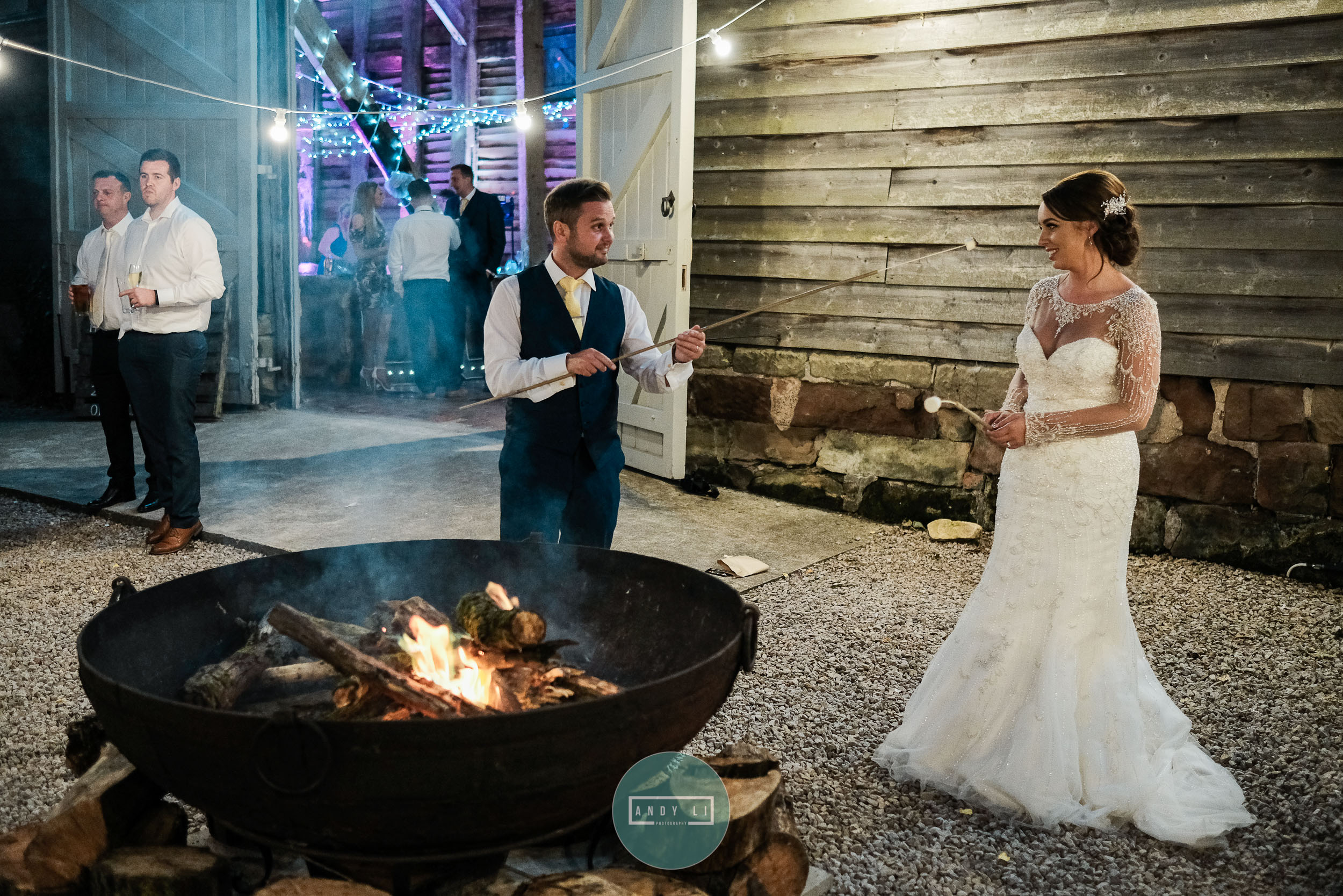 Pimhill Barn Wedding Photographer-161-DSCF1098.jpg