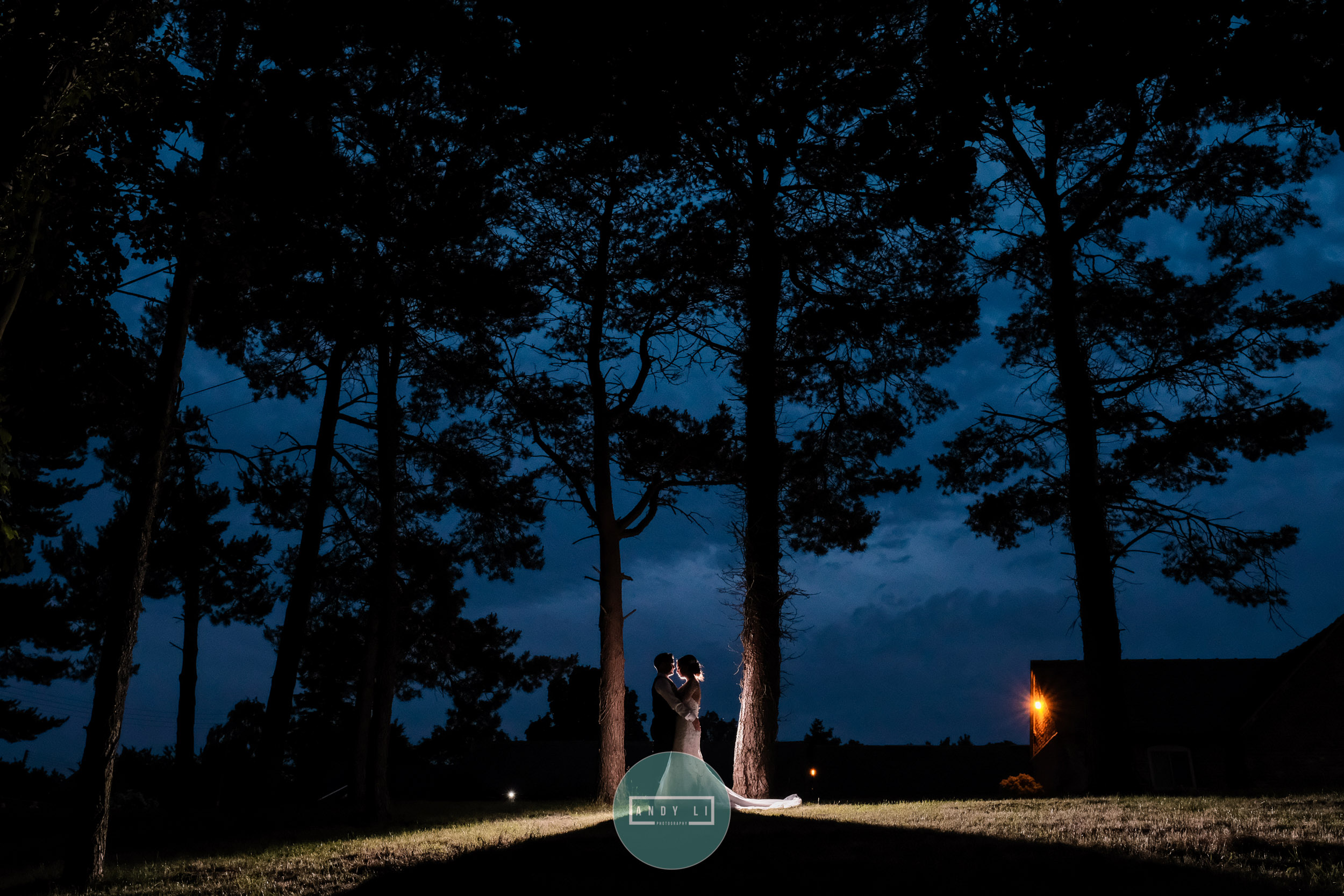 Pimhill Barn Wedding Photographer-163-XPRO7029.jpg