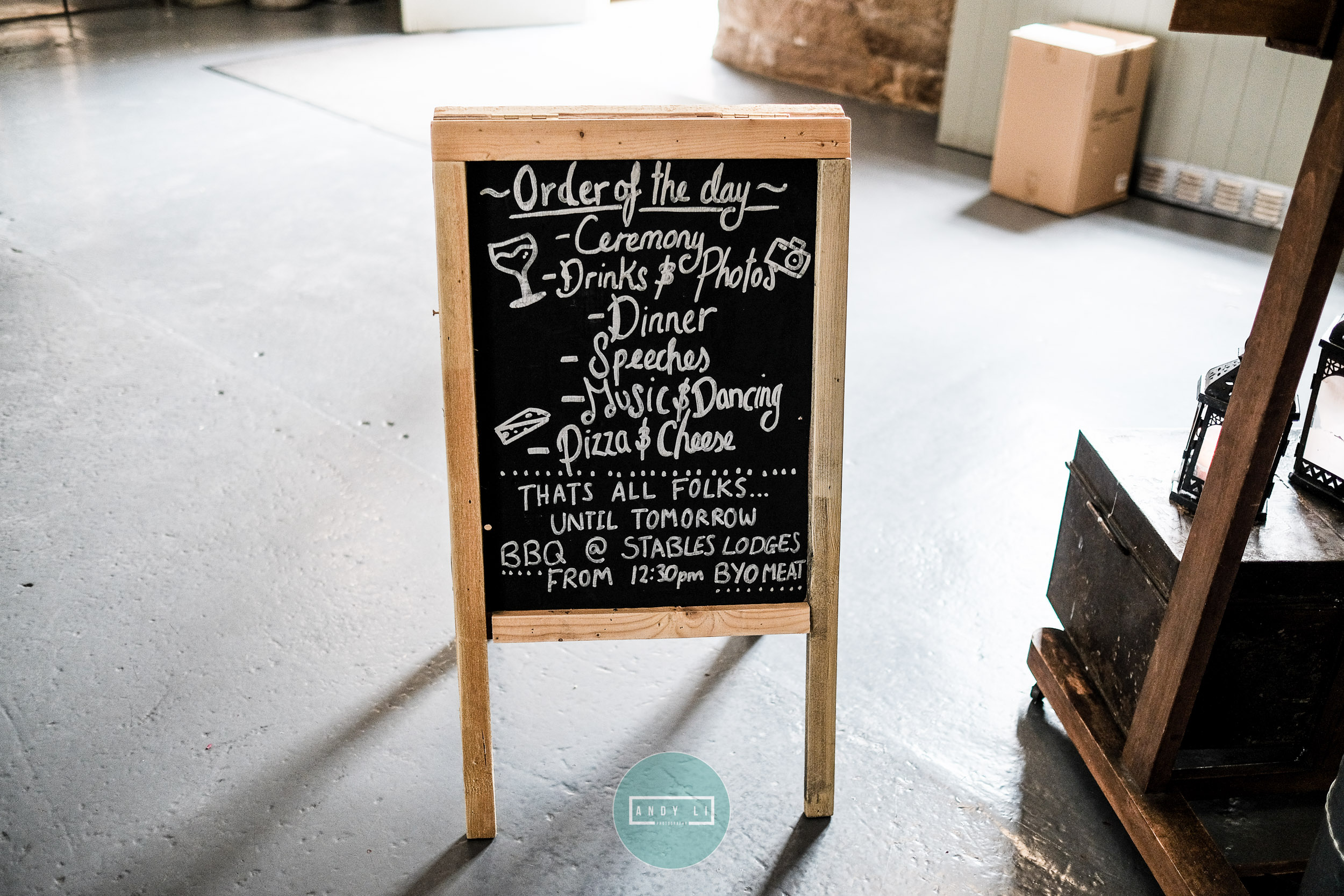 The West Mill Derby Wedding Photographer-010-AXT22243.jpg