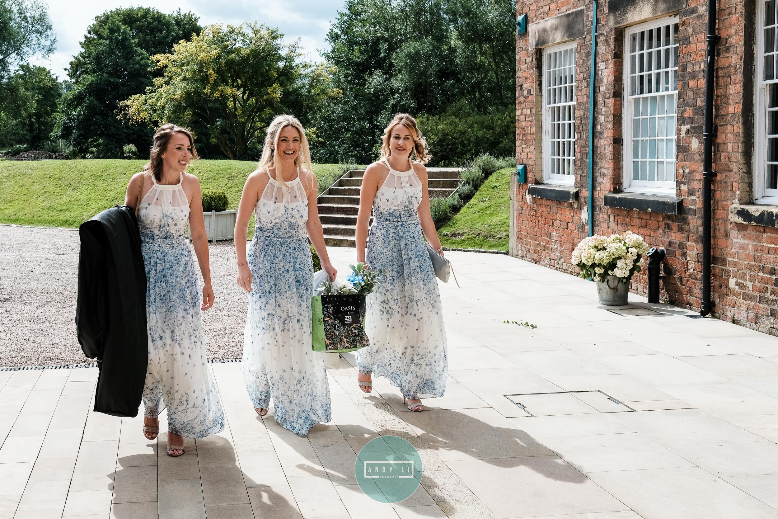 The West Mill Derby Wedding Photographer-017-AXT22262.jpg
