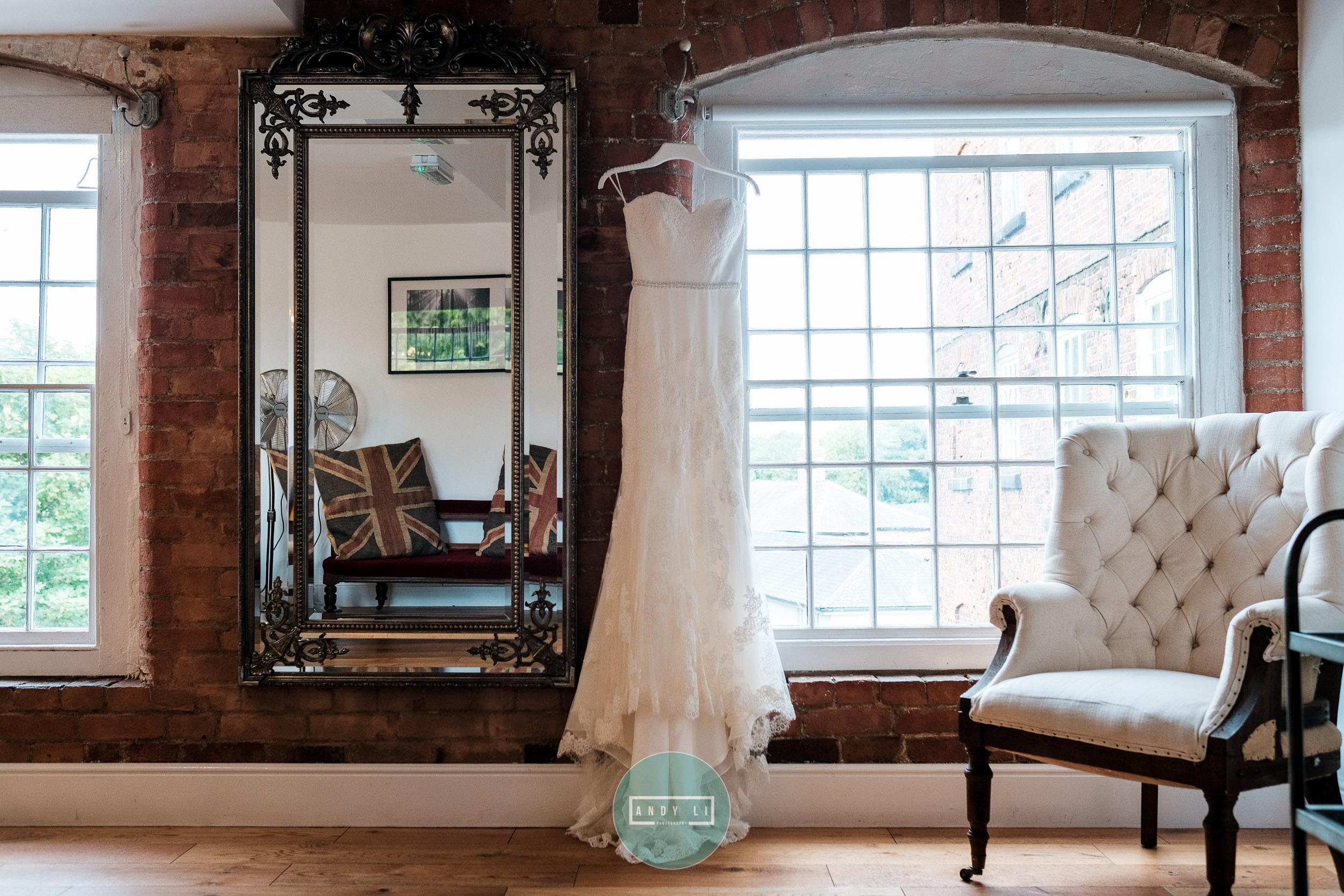 The West Mill Derby Wedding Photographer-018-AXT22265.jpg