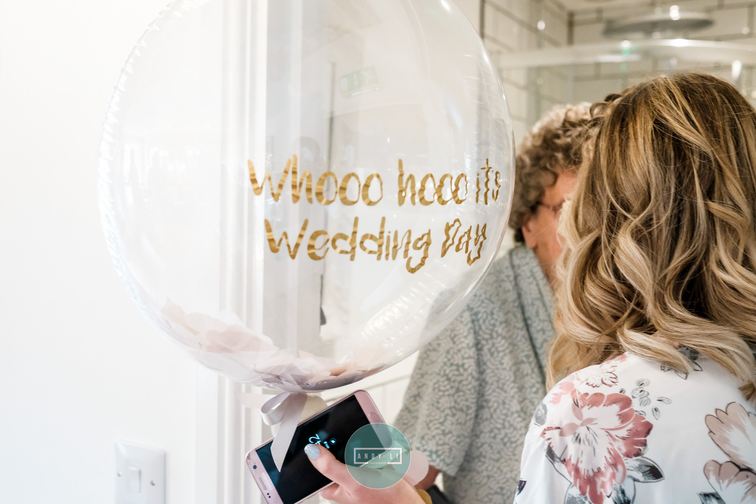 The West Mill Derby Wedding Photographer-019-AXT22267.jpg