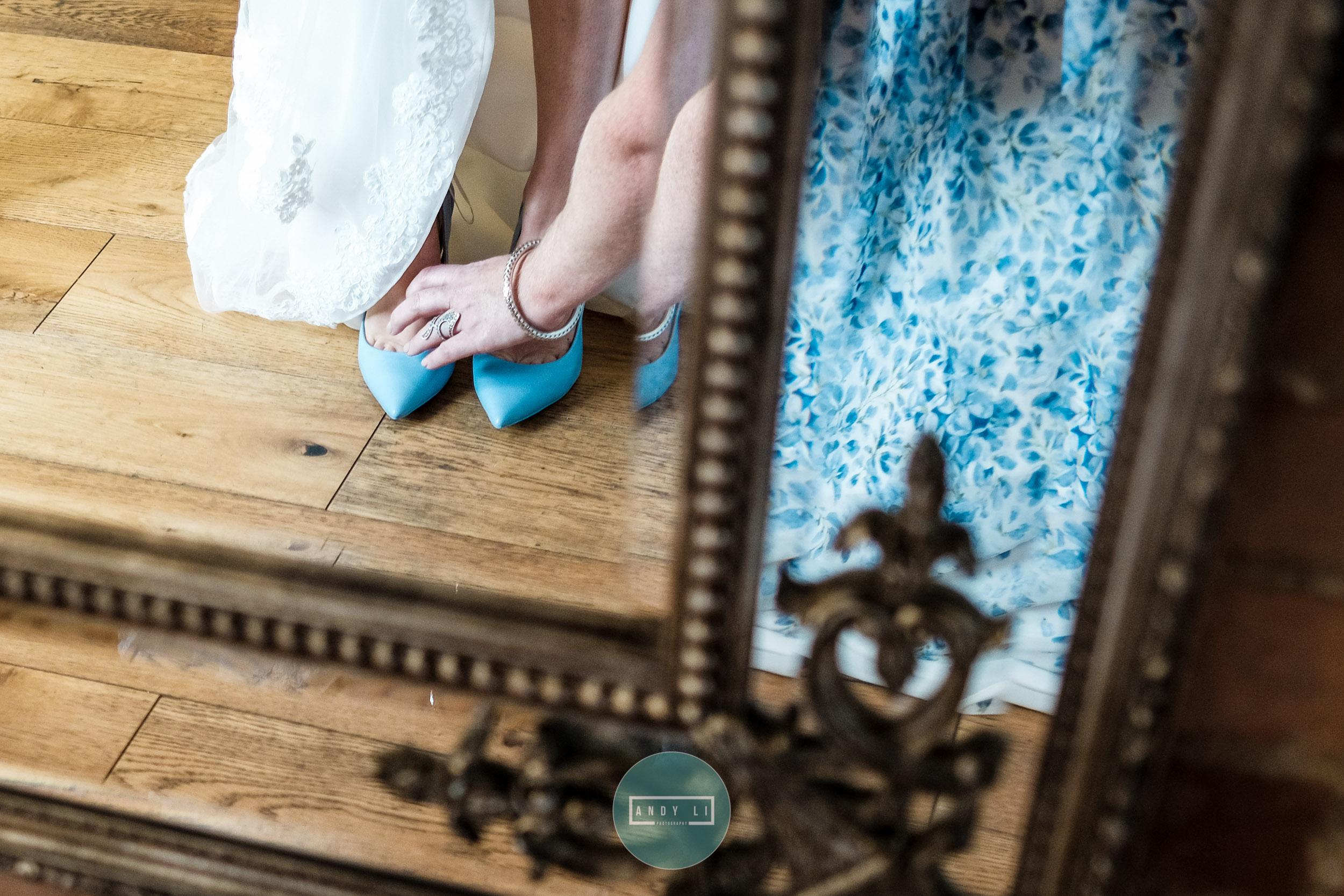 The West Mill Derby Wedding Photographer-025-AXT22288.jpg